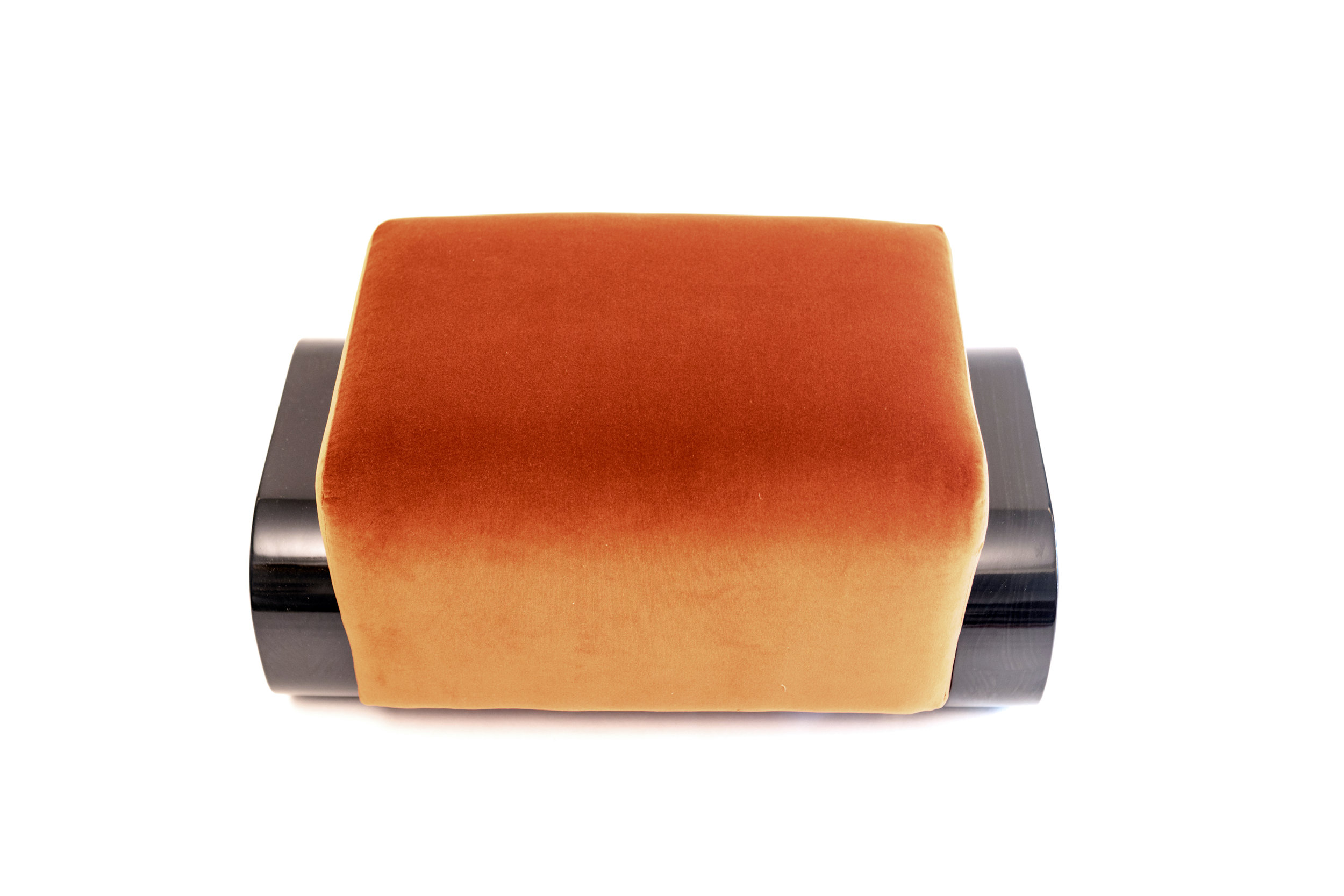 Marie-Burgos-design.MBCollection.Cayenne-ottoman.front.jpg
