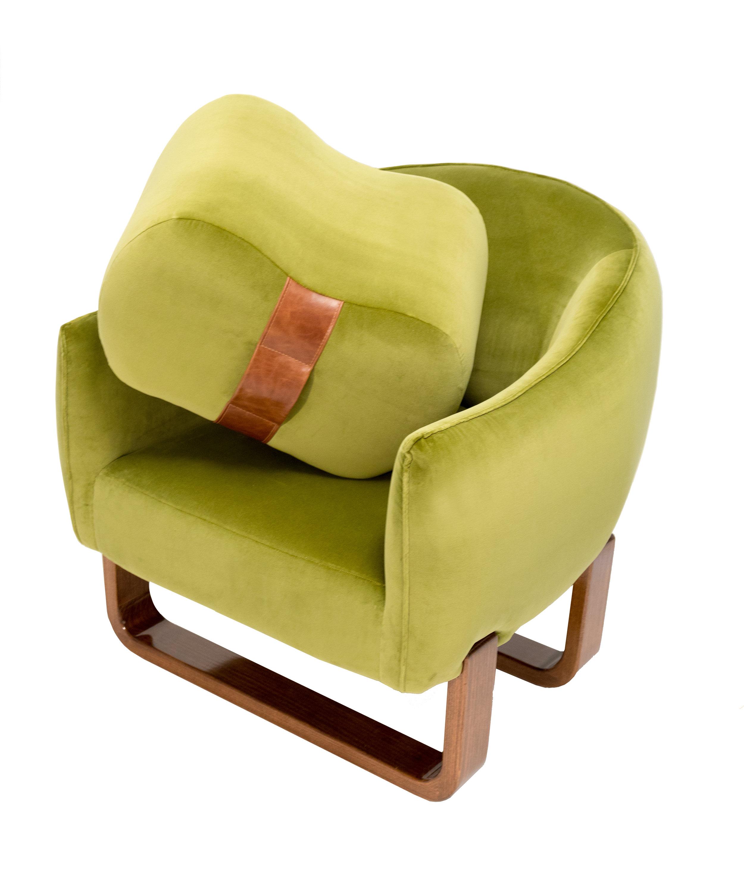 Marie-Burgos-Design. Milo-chair.Milo-ottoman.side.MBcollection.jpg