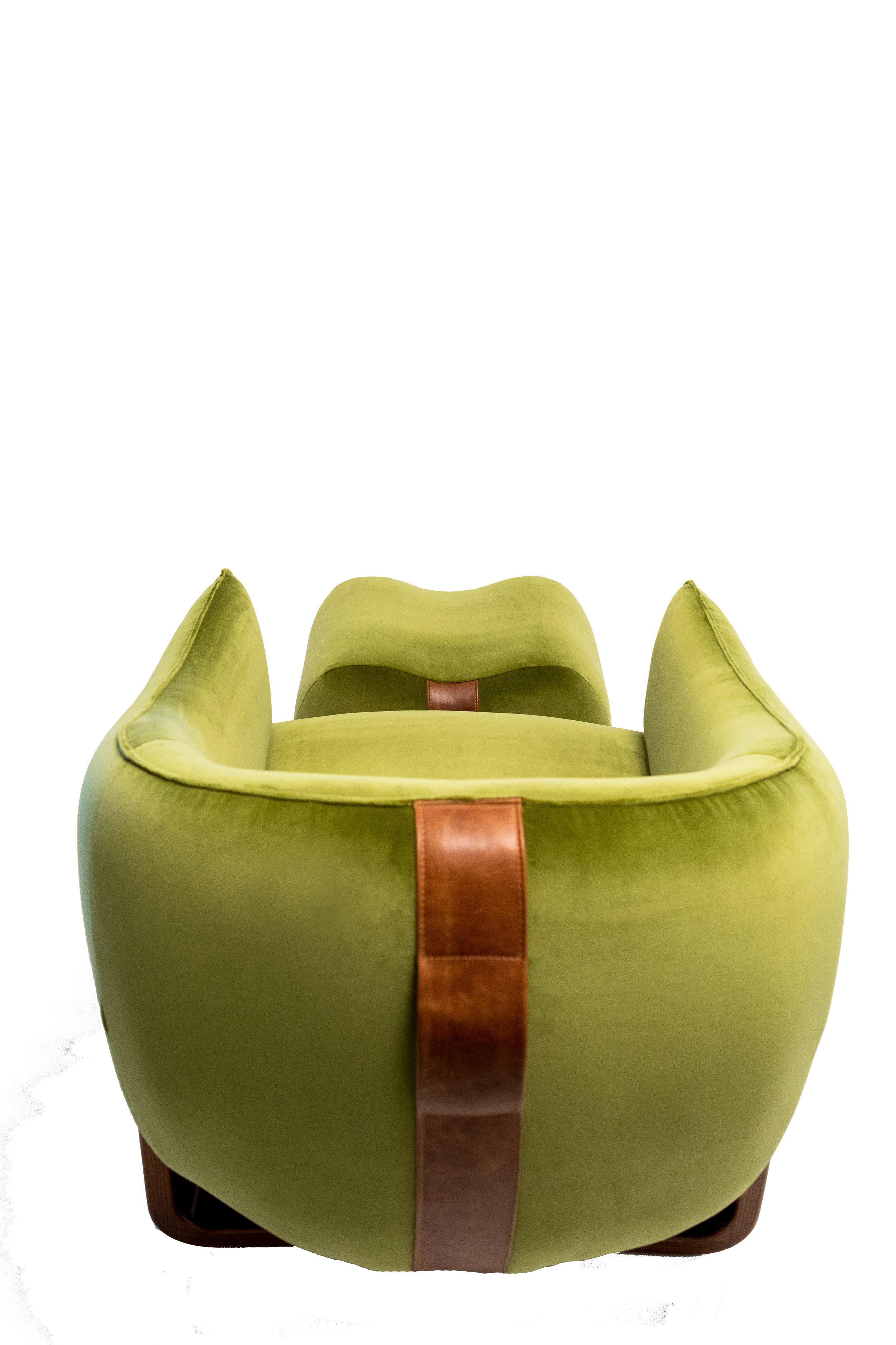 Marie-Burgos-Design. Milo-chair.Milo-ottoman.back.MBcollection.jpg