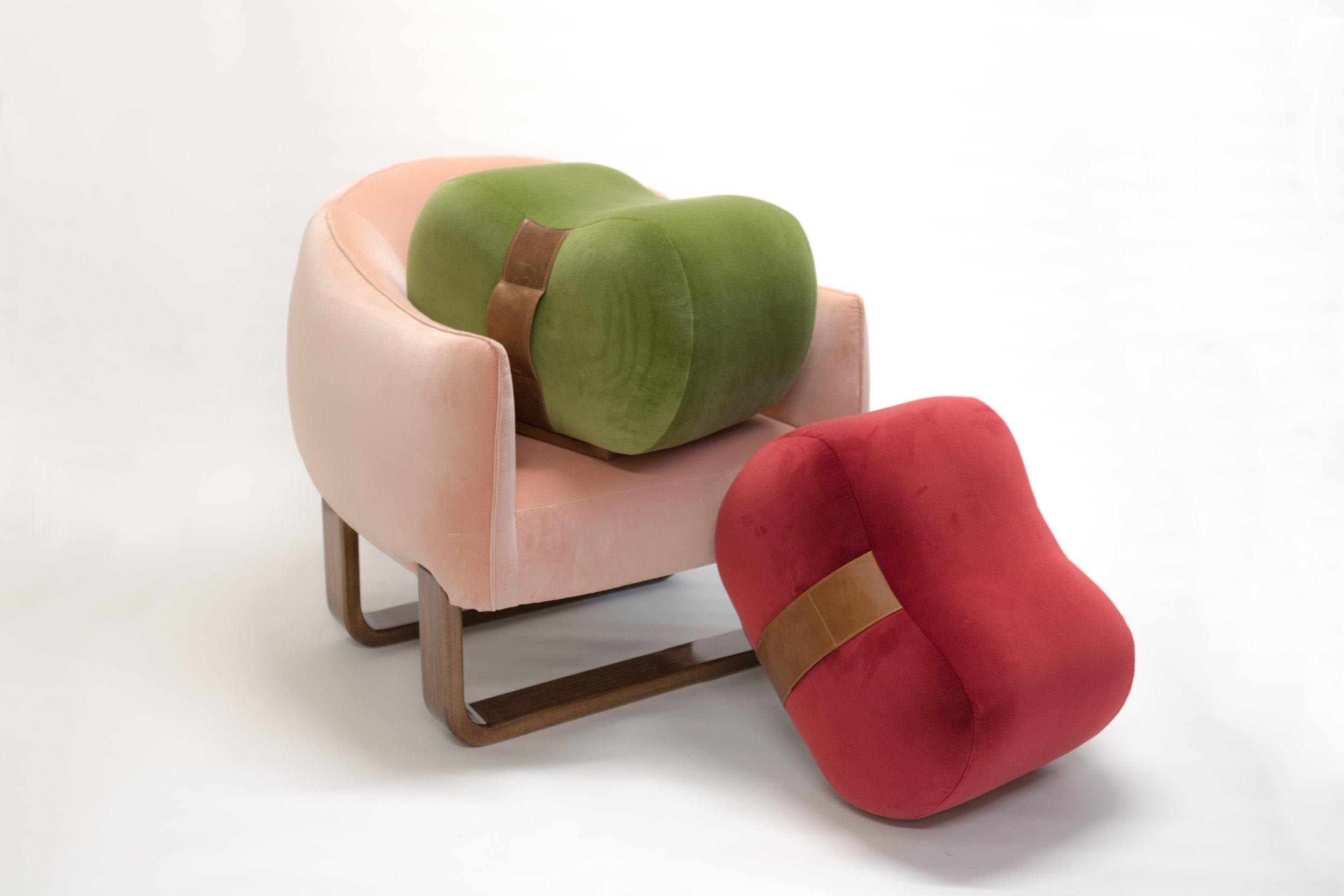 Marie-Burgos-Design. Milo-chair.Milo-ottoman.MBcollection.jpg