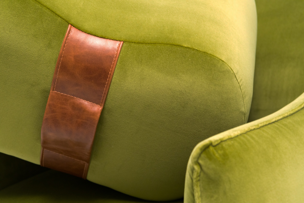 Marie-Burgos-Design. Milo-chair.Milo-ottoman.close-up.MBcollection.jpg