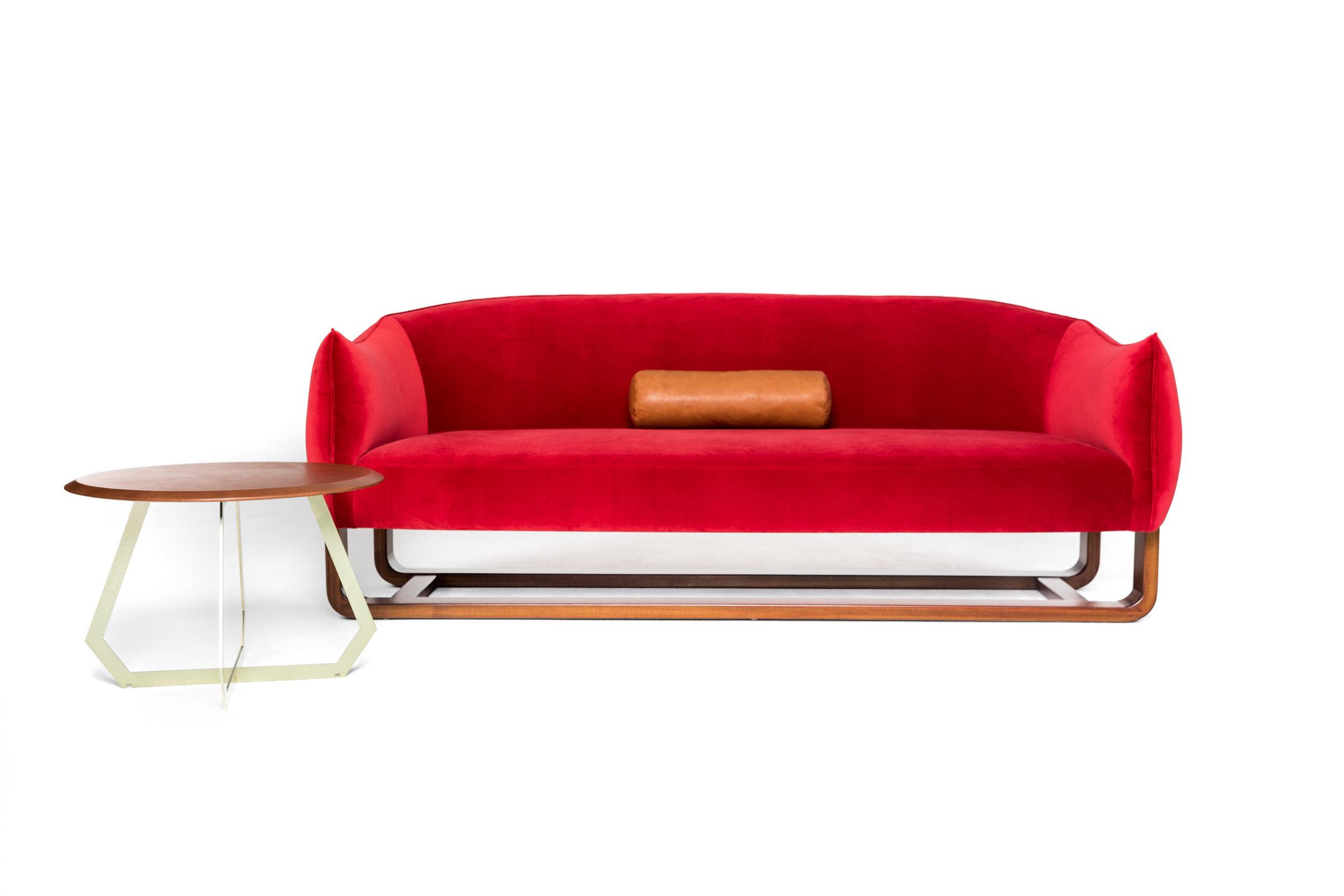 Marie-Burgos-Design.Milo-Sofa.fetish-table.jpg