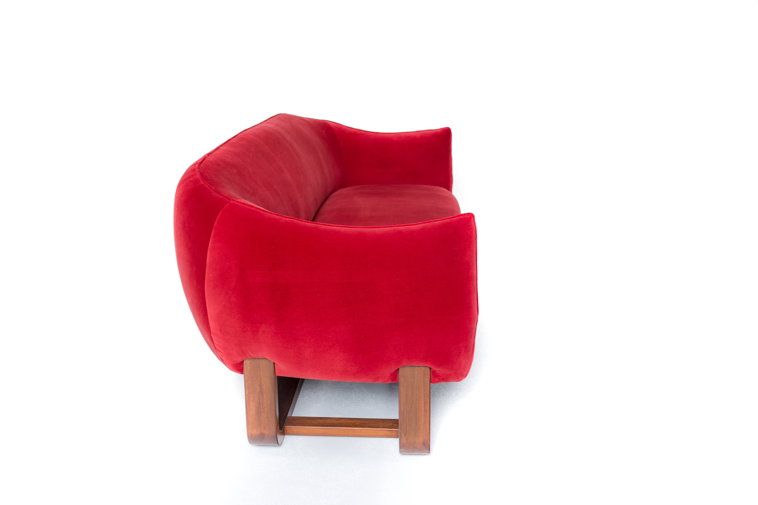 Marie-Burgos-Design.Milo-Sofa.side.MBcollection.jpg