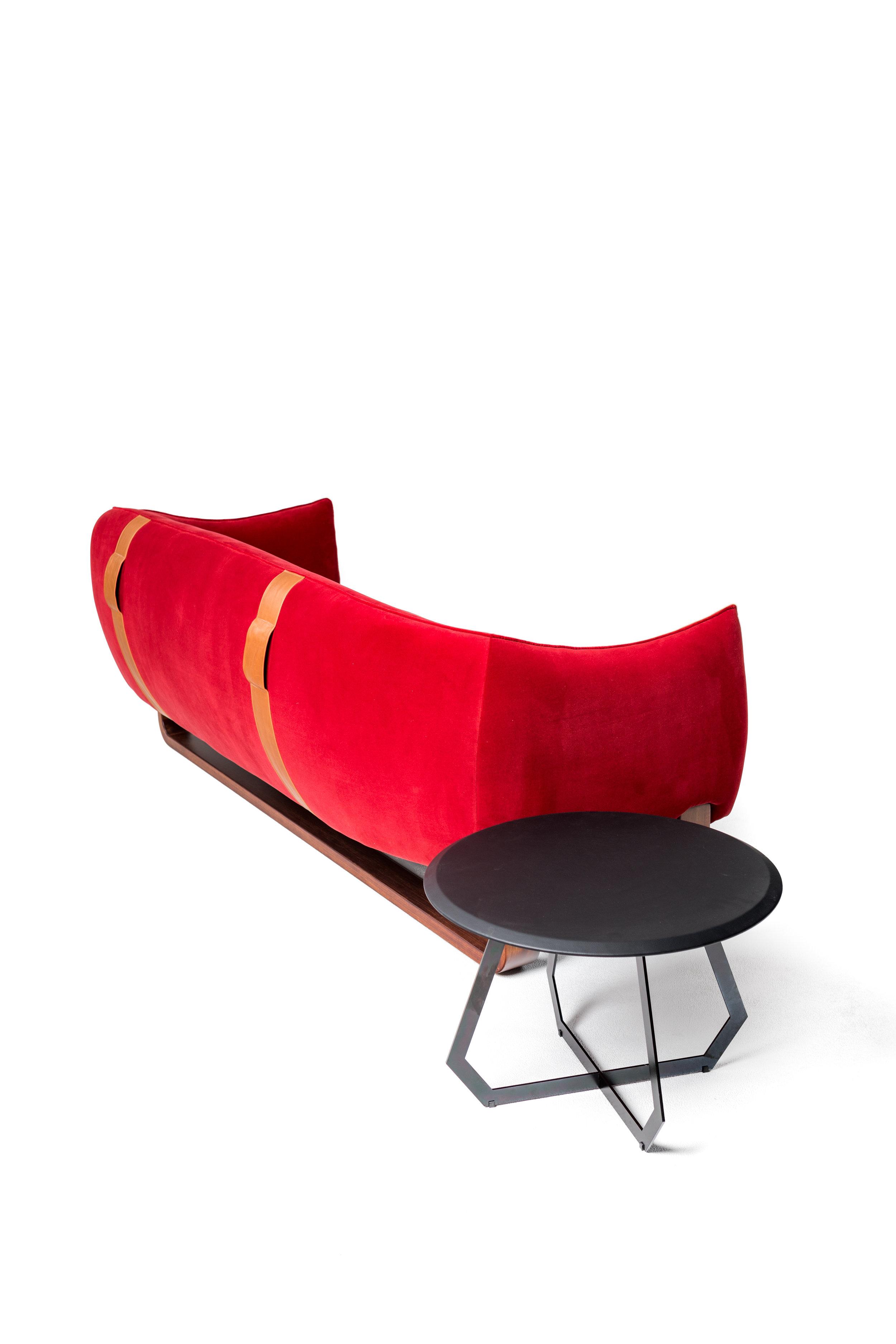 Marie-Burgos-Design.Milo-Sofa.back.fetish-table.jpg