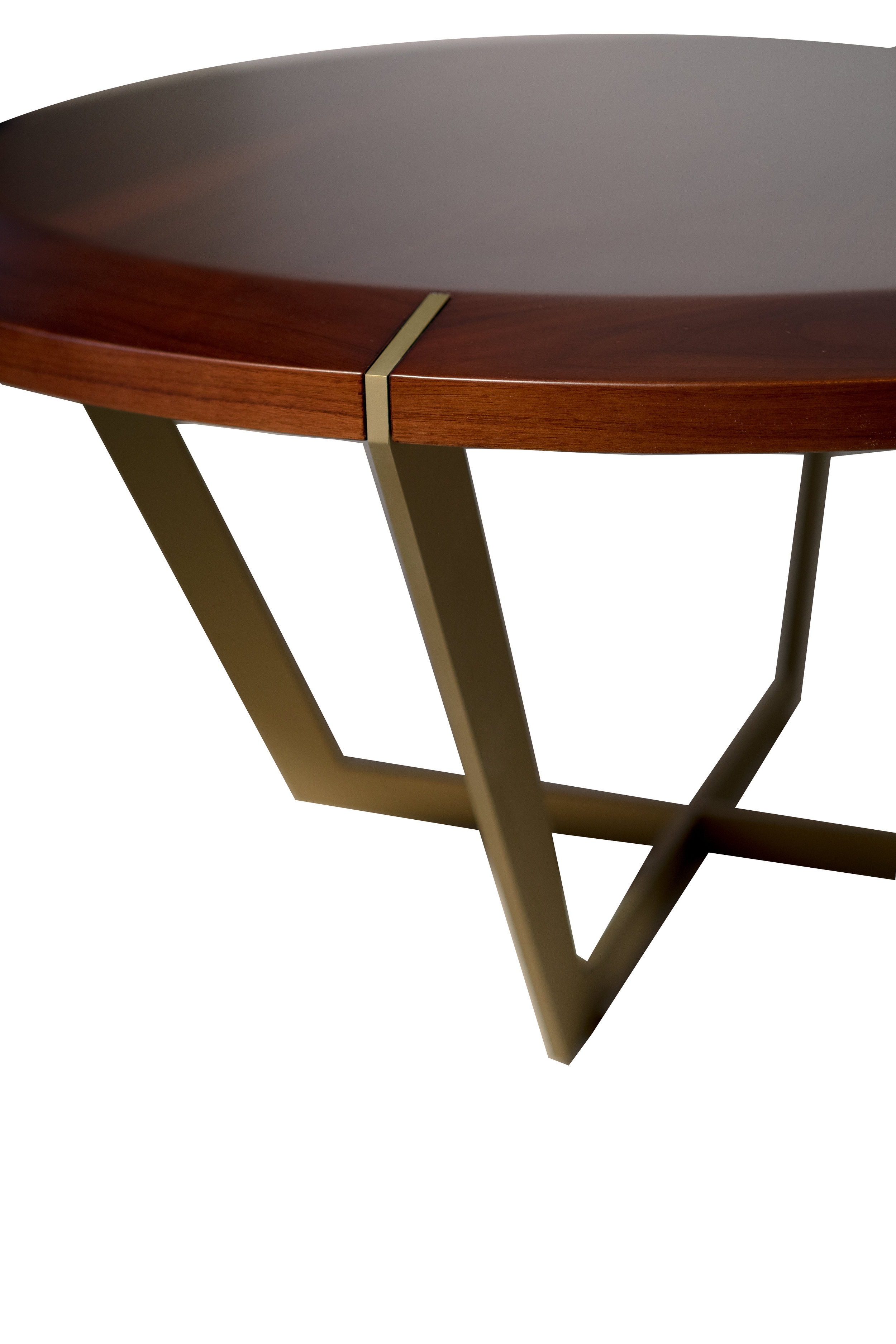 Marie-Burgos-Design.Diamond-Table-Small.MBcollection.close-up.jpg