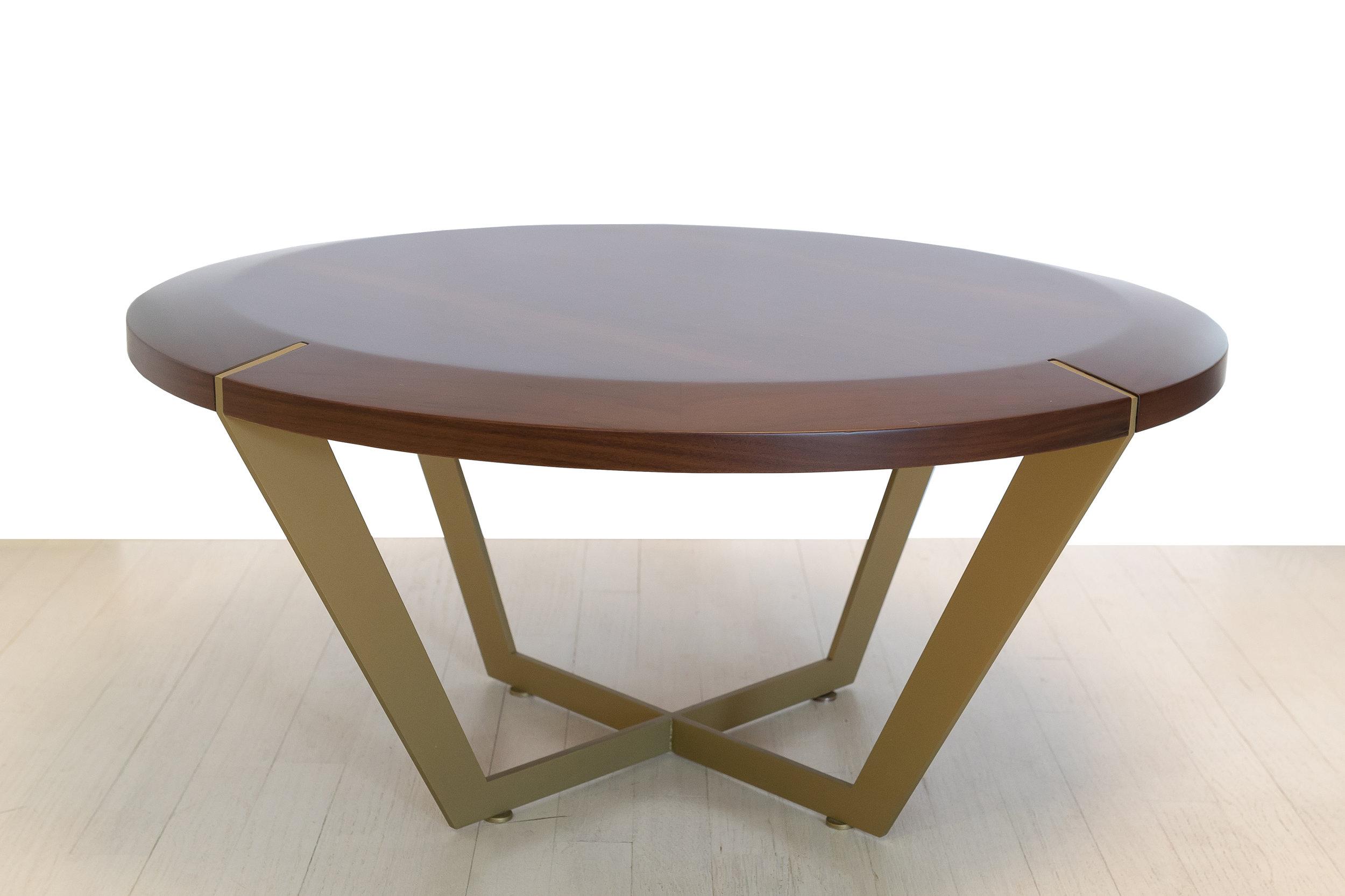 Marie-Burgos-Design.Diamond-Table-Small.MBcollection.interior.jpg