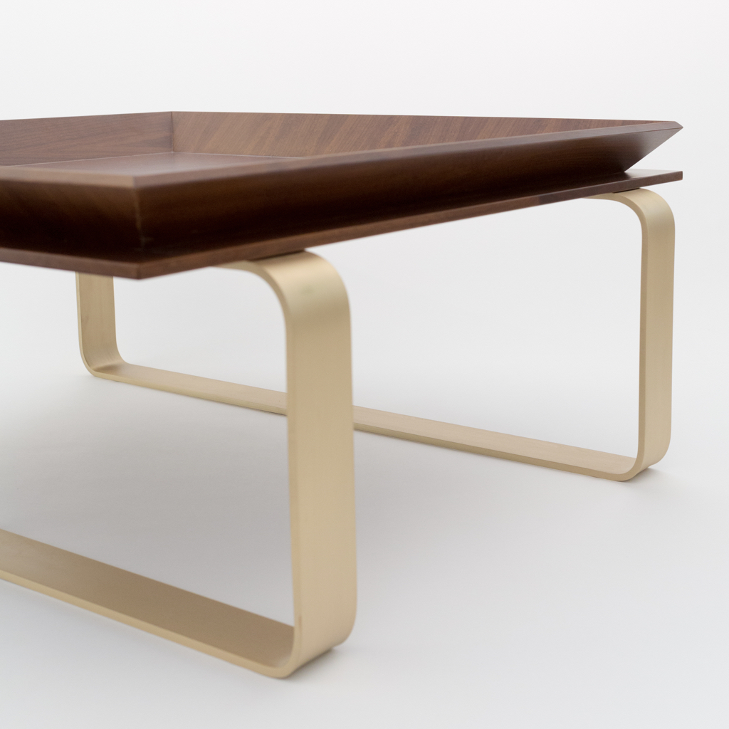 Marie-Burgos-Design.Le-Tray-Table.Curved-Legs.MBcollection.close-up.interior.jpg