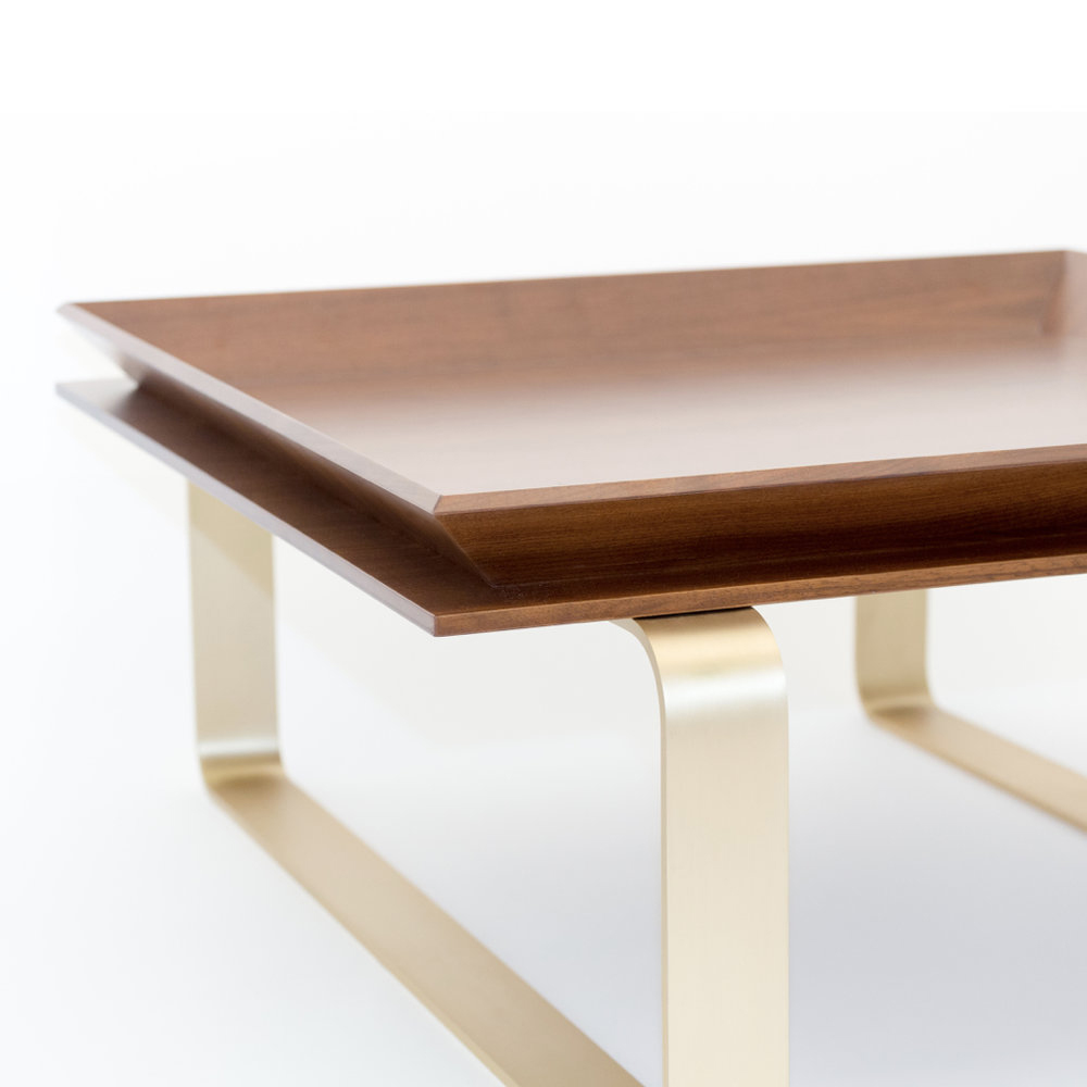 Marie-Burgos-Design.Le-Tray-Table.Curved-Legs.MBcollection.close-up.side.jpg
