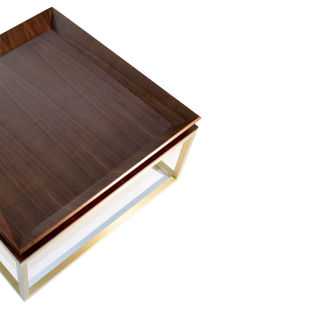 Marie-Burgos-Design.The%22Le-Tray-Table%22.Straight-Legs.MBcollection.top.jpg