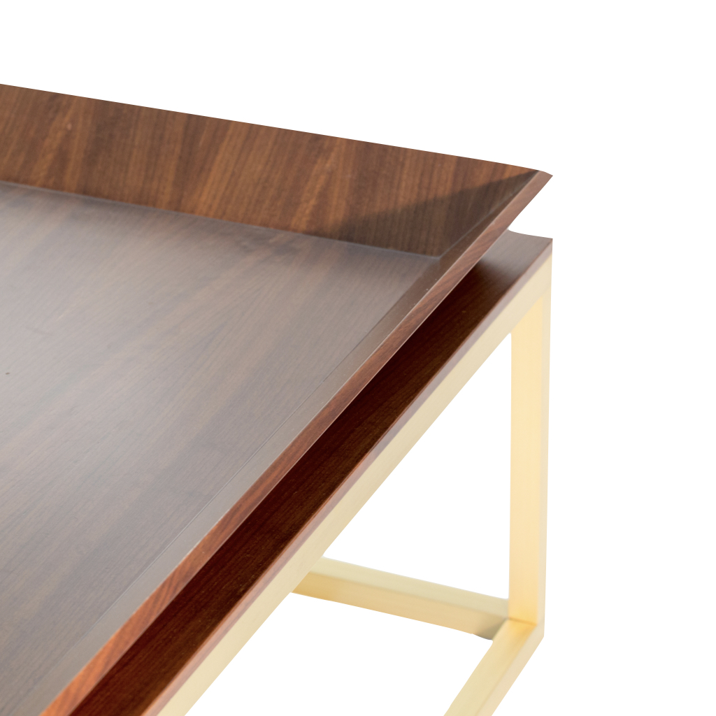 Marie-Burgos-Design.The%22Le-Tray-Table%22.Straight-Legs.MBcollection.side.top.jpg