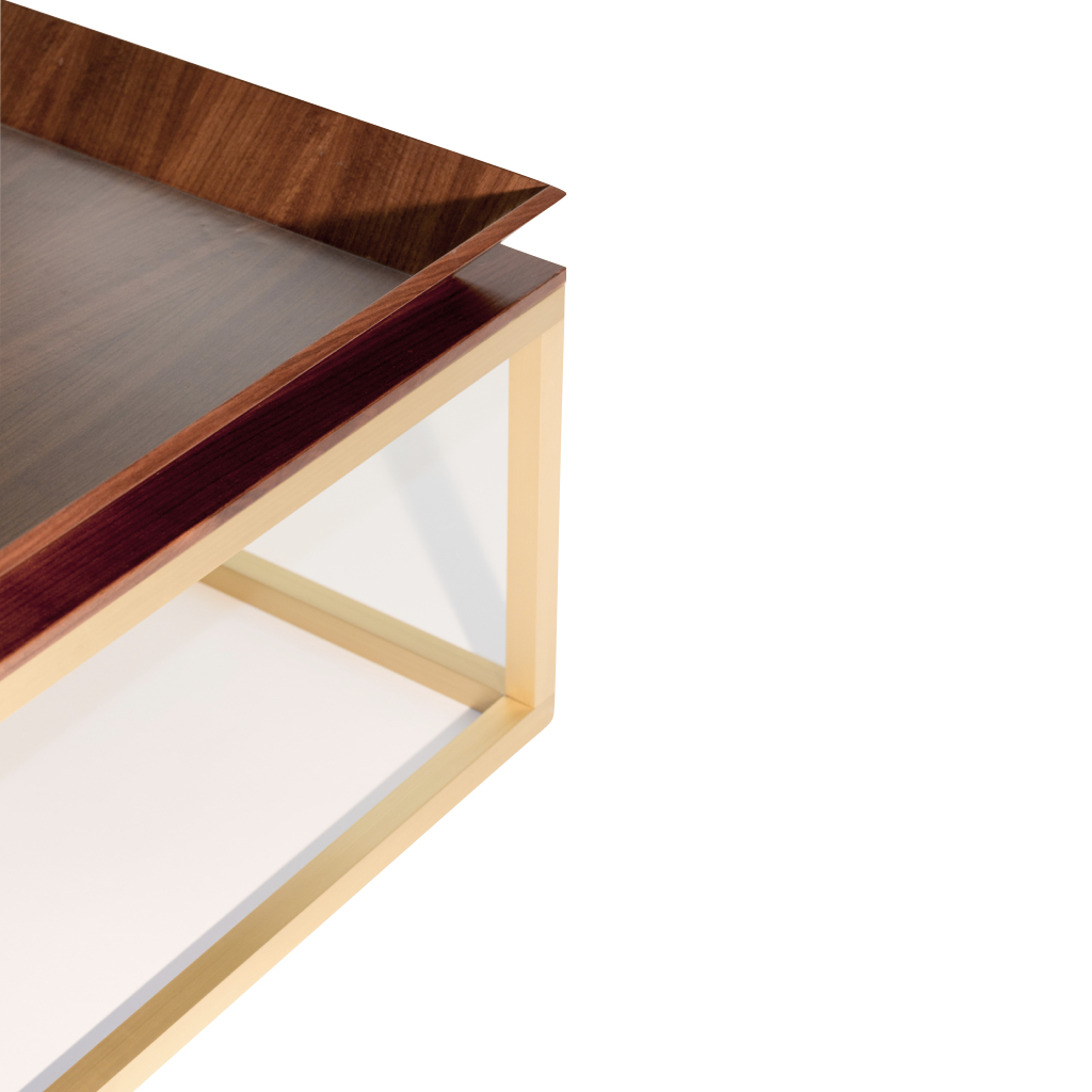 Marie-Burgos-Design.The%22Le-Tray-Table%22.Straight-Legs.MBcollection.close-up.jpg