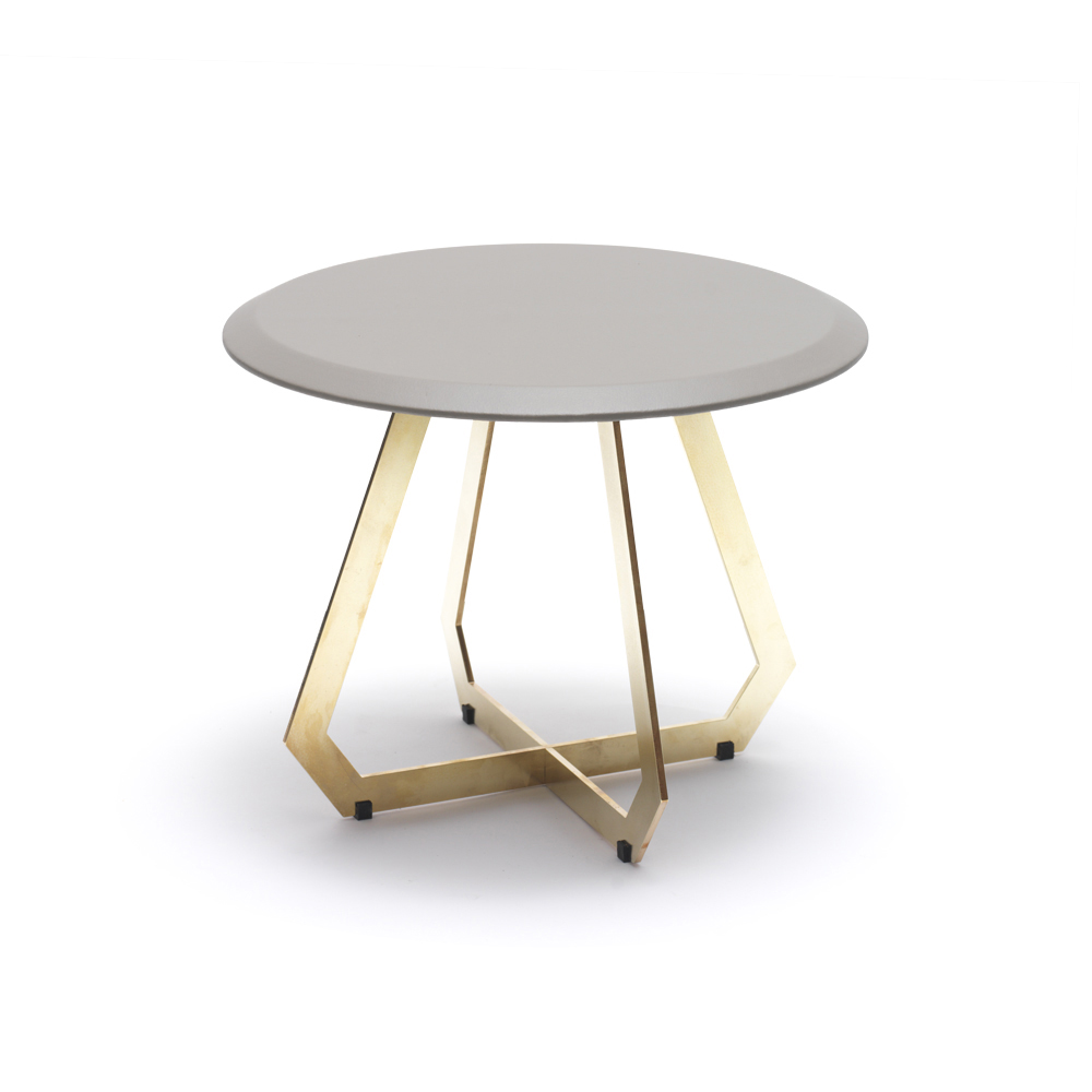 Marie-Burgos-Design.Fetish-table.Ø40. Brass-Grey.MBcollection.jpg
