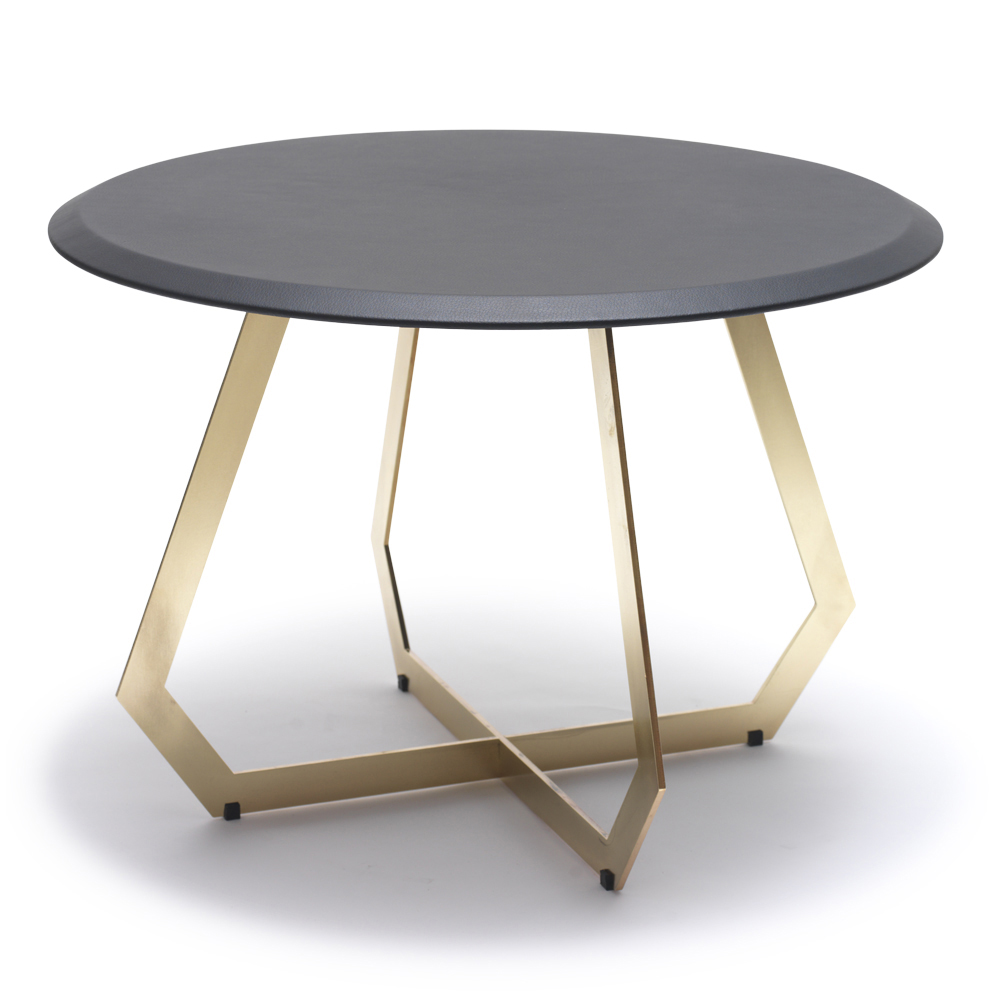 Marie-Burgos-Design.Fetish-table.Ø60.Brass-Black.MBcollection.jpg