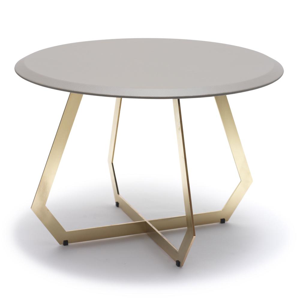 Marie-Burgos-Design.Fetish-table.Ø60.Brass-Grey.MBcollection.jpg