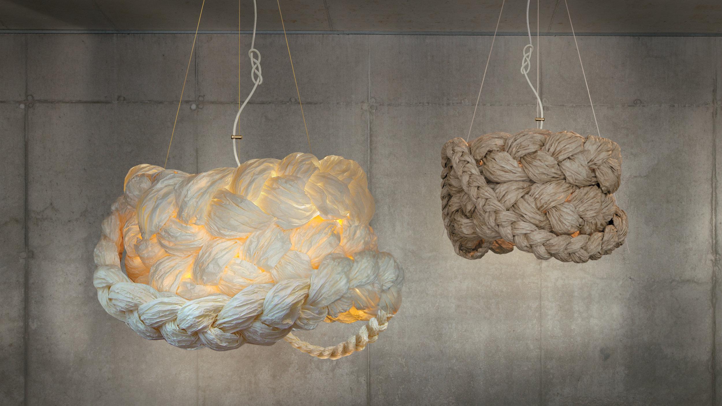 Marie-Burgos-Design.bride-pendant.int.MBcollection.jpg