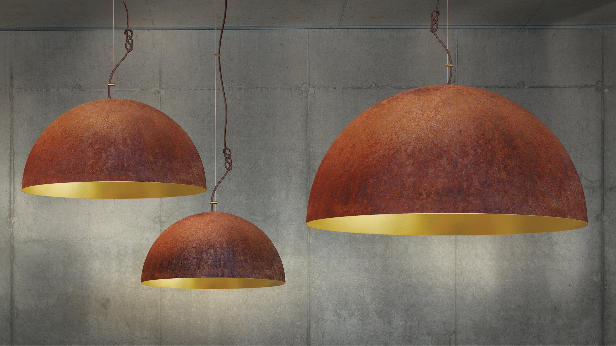 Marie-Burgos-Design.The-Queen-Pendant-Light.int.MBcollection.jpg