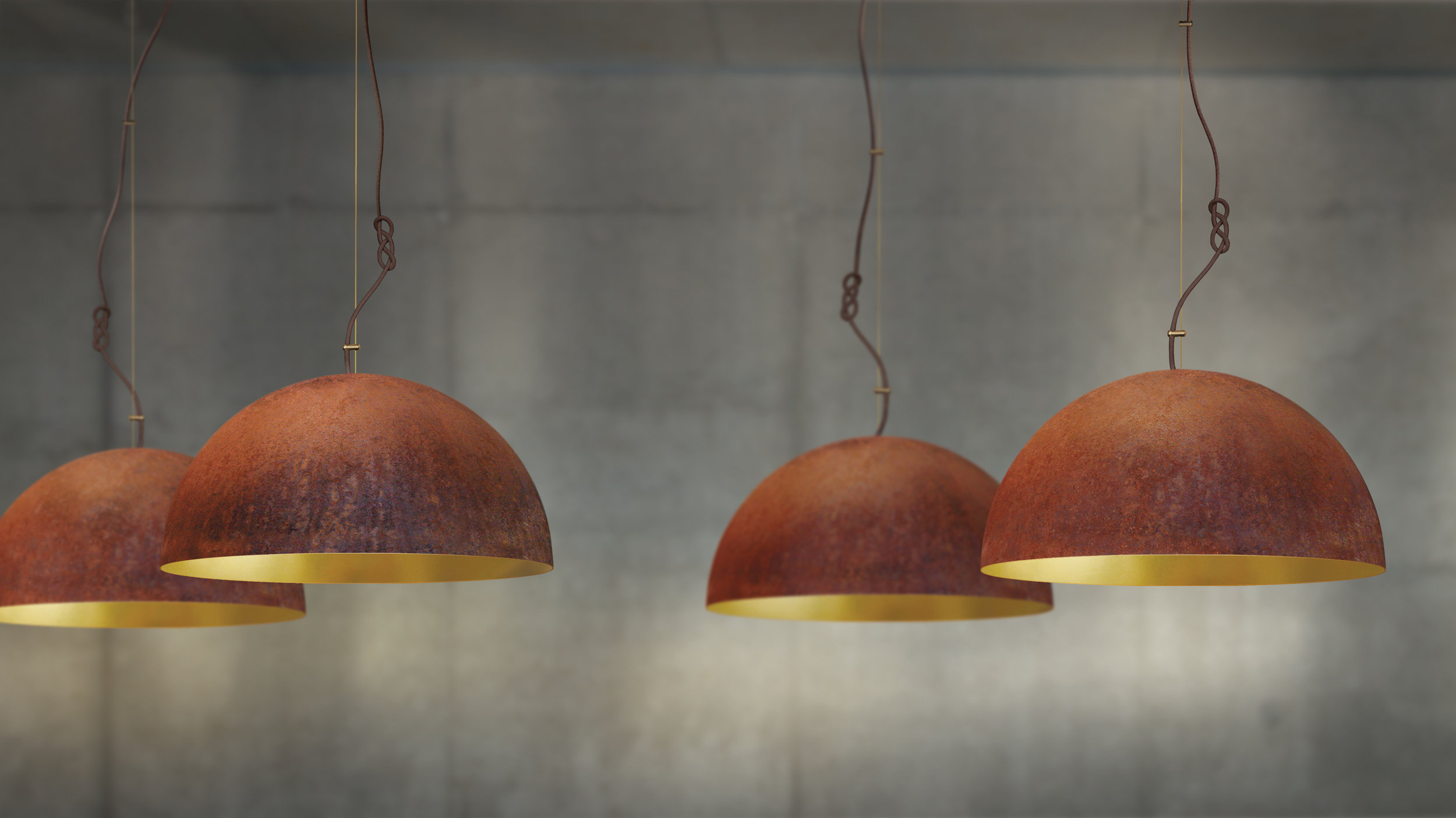 Marie-Burgos-Design.The-Queen-Pendant-Light.size.int.MBcollection.jpg
