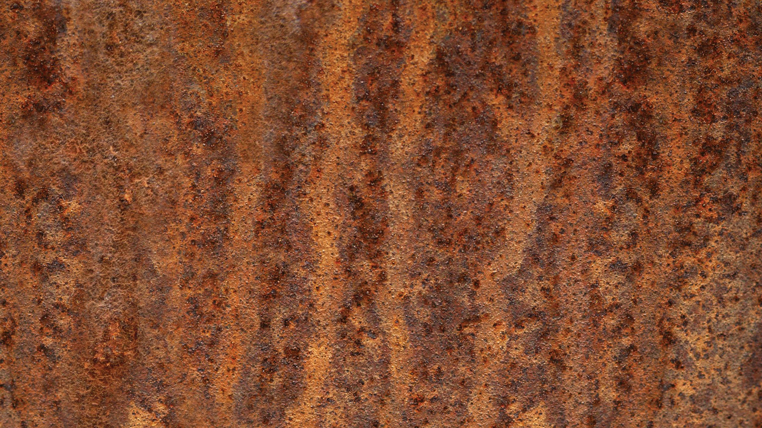 Marie-Burgos-Design.The-Queen-Pendant-Light.close-up-rust.MBcollection.jpg