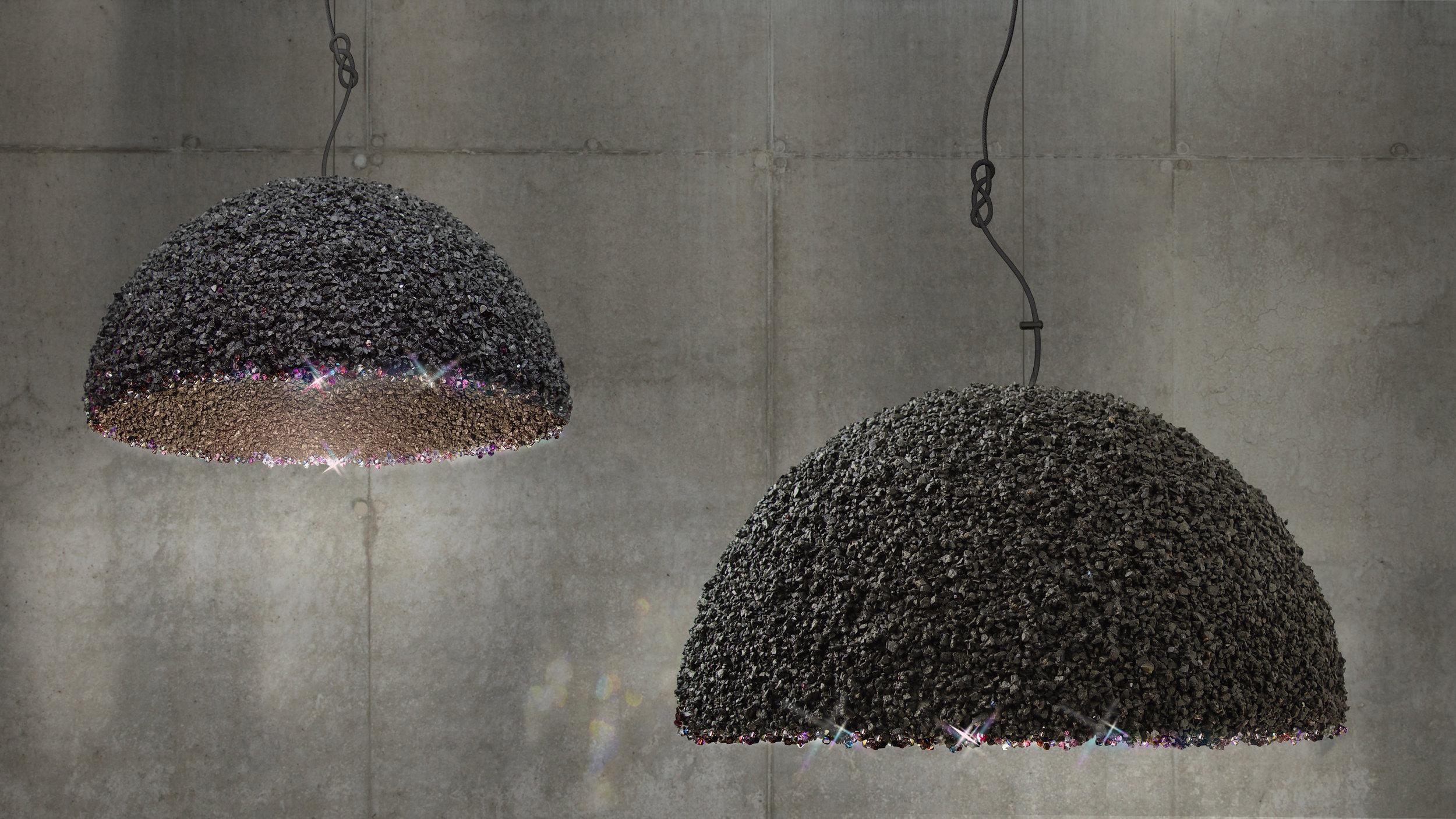 Marie-Burgos-Design.Duchess-Black-Int.MBcollection.jpg