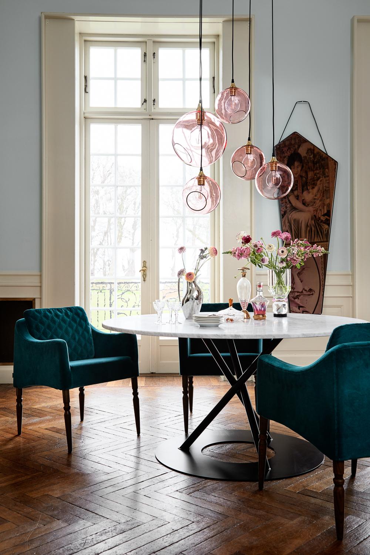 Marie-Burgos-Design.Ballroom-Mixed-Pink.MBcollection.jpg