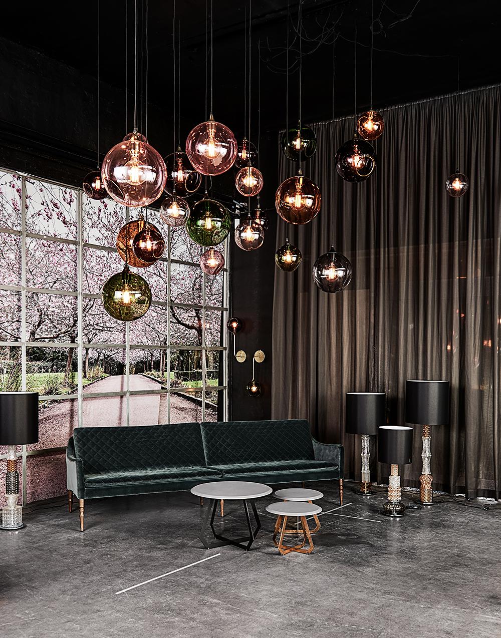 Marie-Burgos-Design.Mixed-Ballroom.MBcollection.jpg