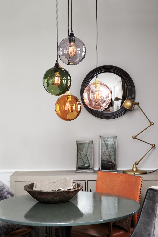 Marie-Burgos-Design.Ballroom-Mixed-Color.MBcollection.jpg