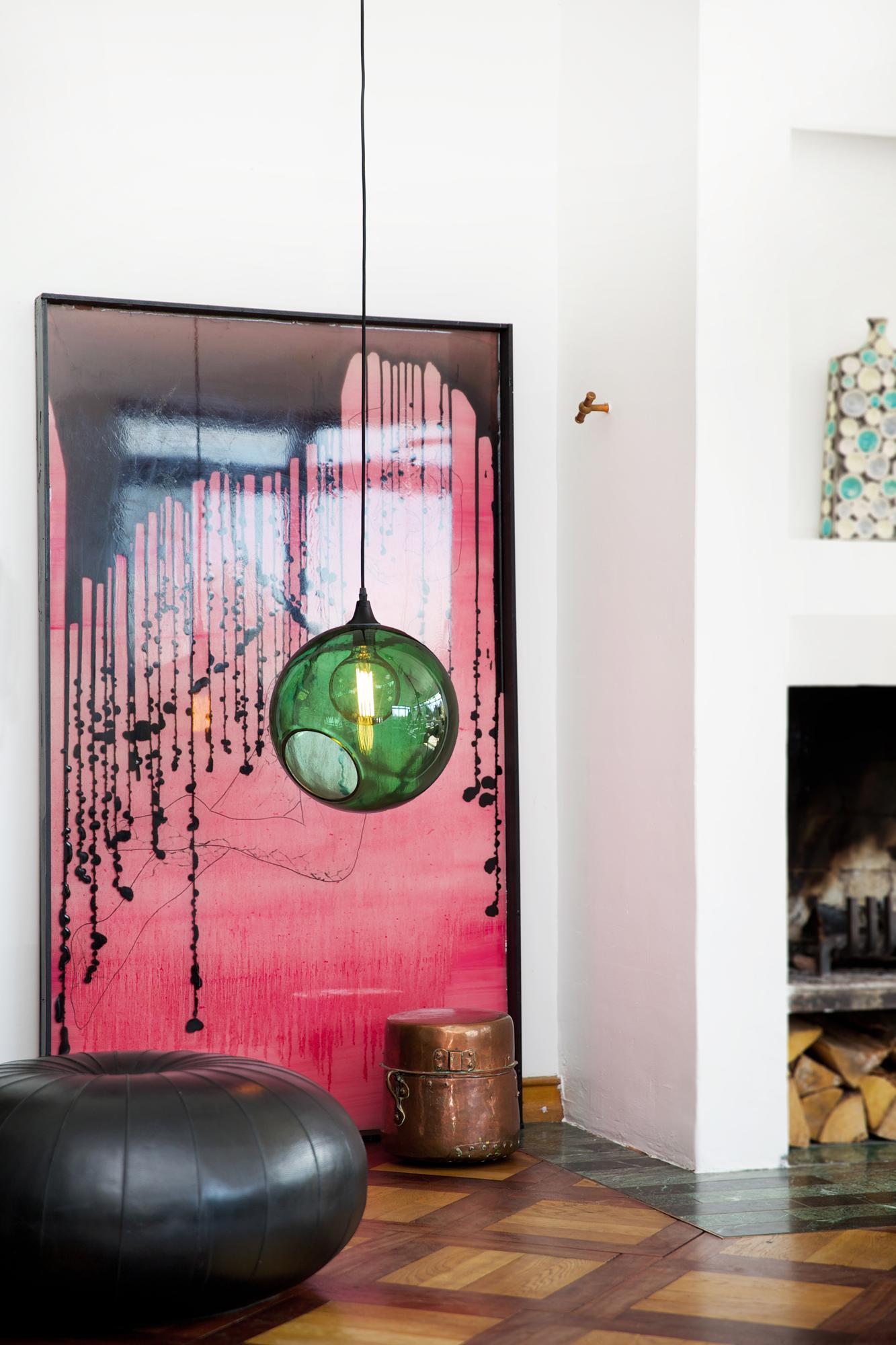 Marie-Burgos-Design.Ballroom-Green-XL-Int.MBcollection.jpg