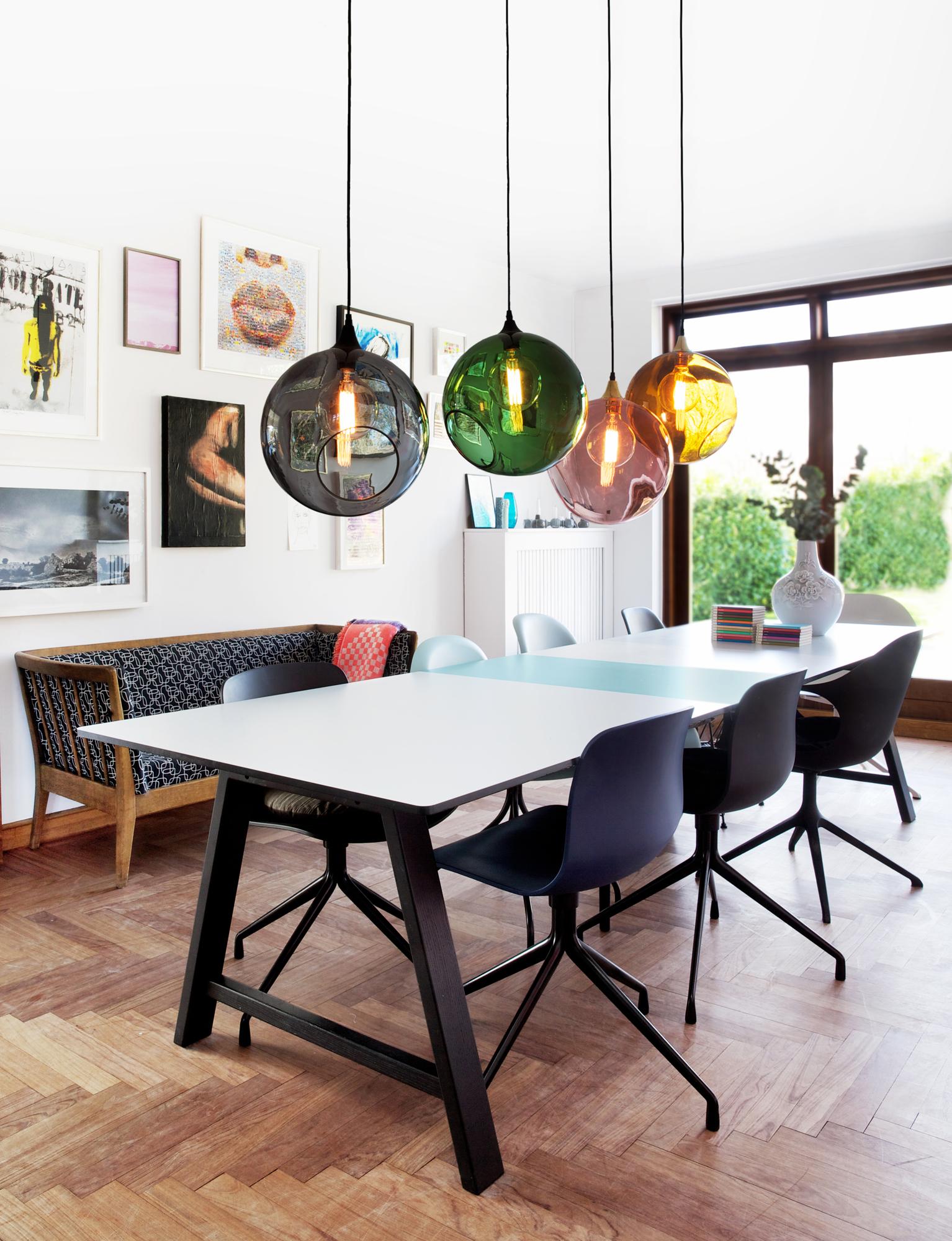 Marie-Burgos-Design.Ballroom-XL-All-Color.MBcollection.jpg