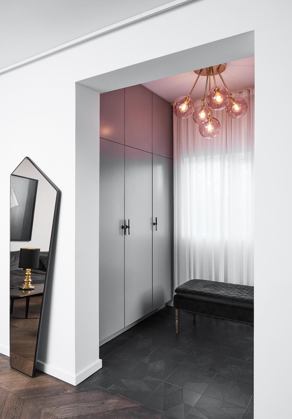 Marie-Burgos-Design.Ballroom-Molecule-Gold-Pink-int.MBcollection.jpg