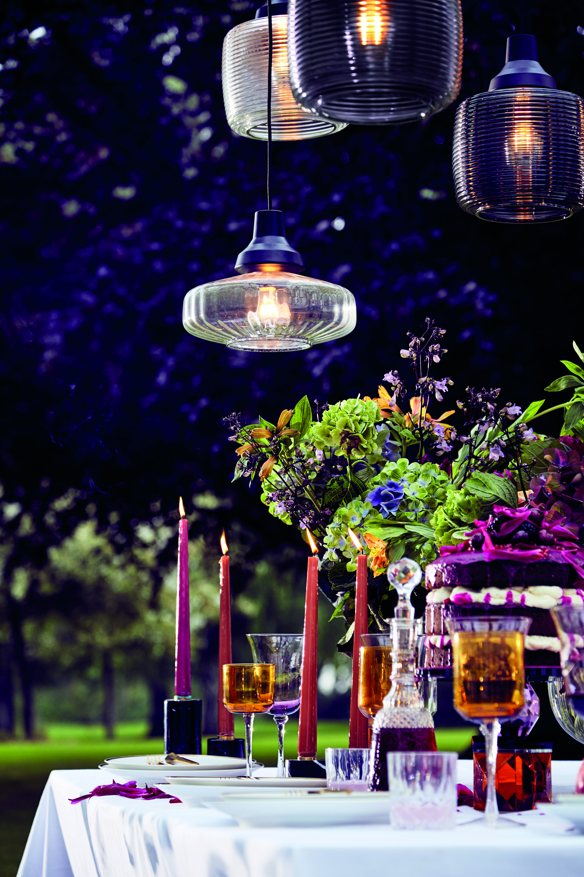 Marie-Burgos-Design.New-Wave-Optic.Garden-Party.MBcollection.jpg