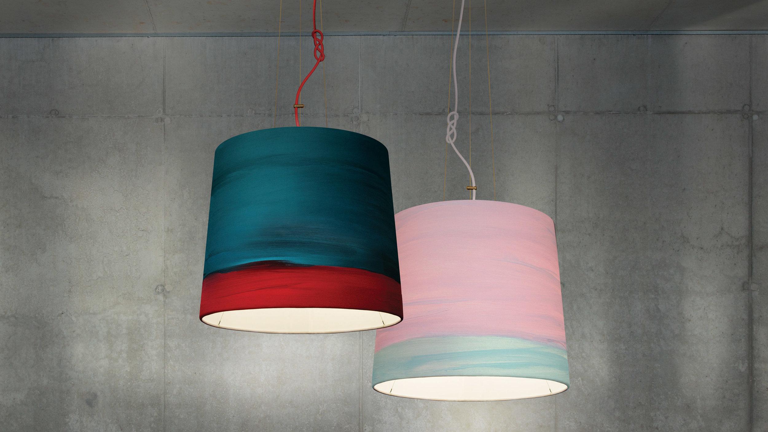 Marie-Burgos-Design.sisters-Medium-aurora-blossom.MBcollection.jpg