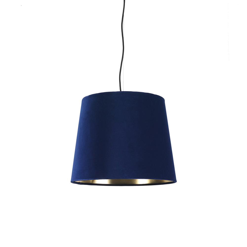 Marie-Burgos-Design.Too-Much-Velvet-small.MBcollection.jpg