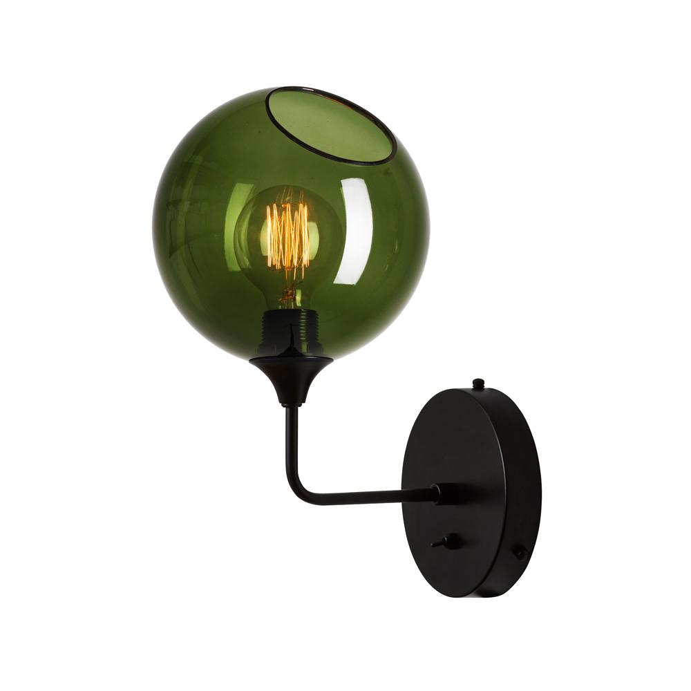 Marie-Burgos-Design.Ballroom-The-Wall-Short.Black-Green.MBcollection.jpg