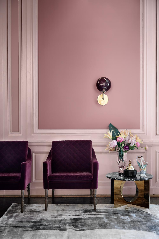 Marie-Burgos-Design.Ballroom-The-Wall.Interior.MBcollection.jpg