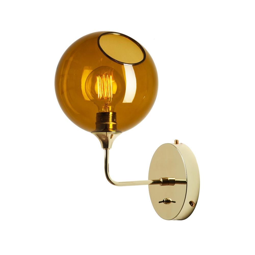Marie-Burgos-Design.Ballroom-The-Wall-Short.Gold-Amber.MBcollection.jpg