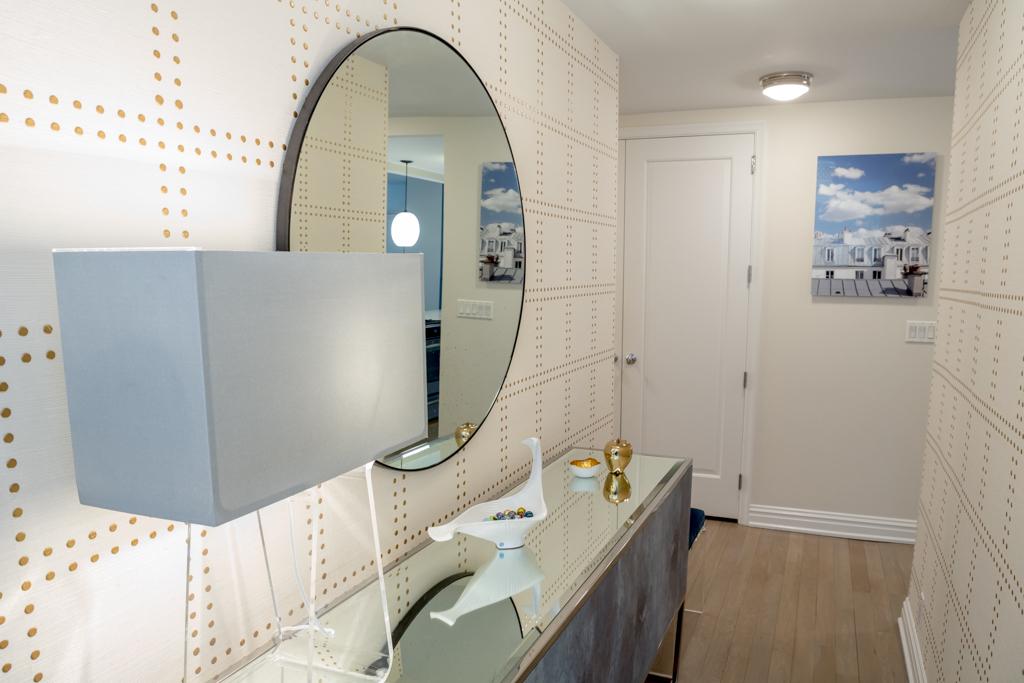 Marie-Burgos-Design.Interior.Edge-Light.MBcollectionMarie-Burgos-Design.Living-room.Edge-Light.MBcollection.jpg