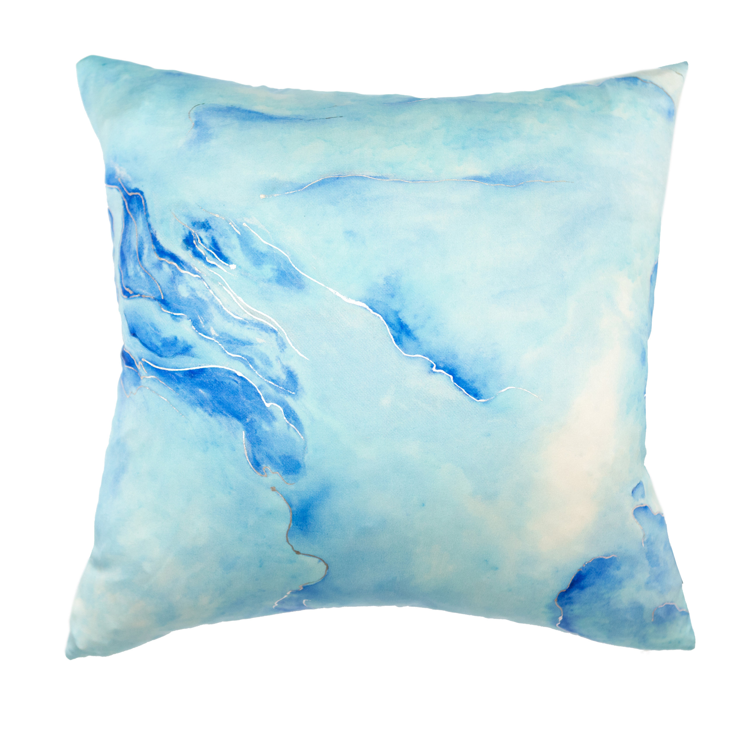 Marie-Burgos-Design.Glacier-1-Pillow.MBcollection.jpg