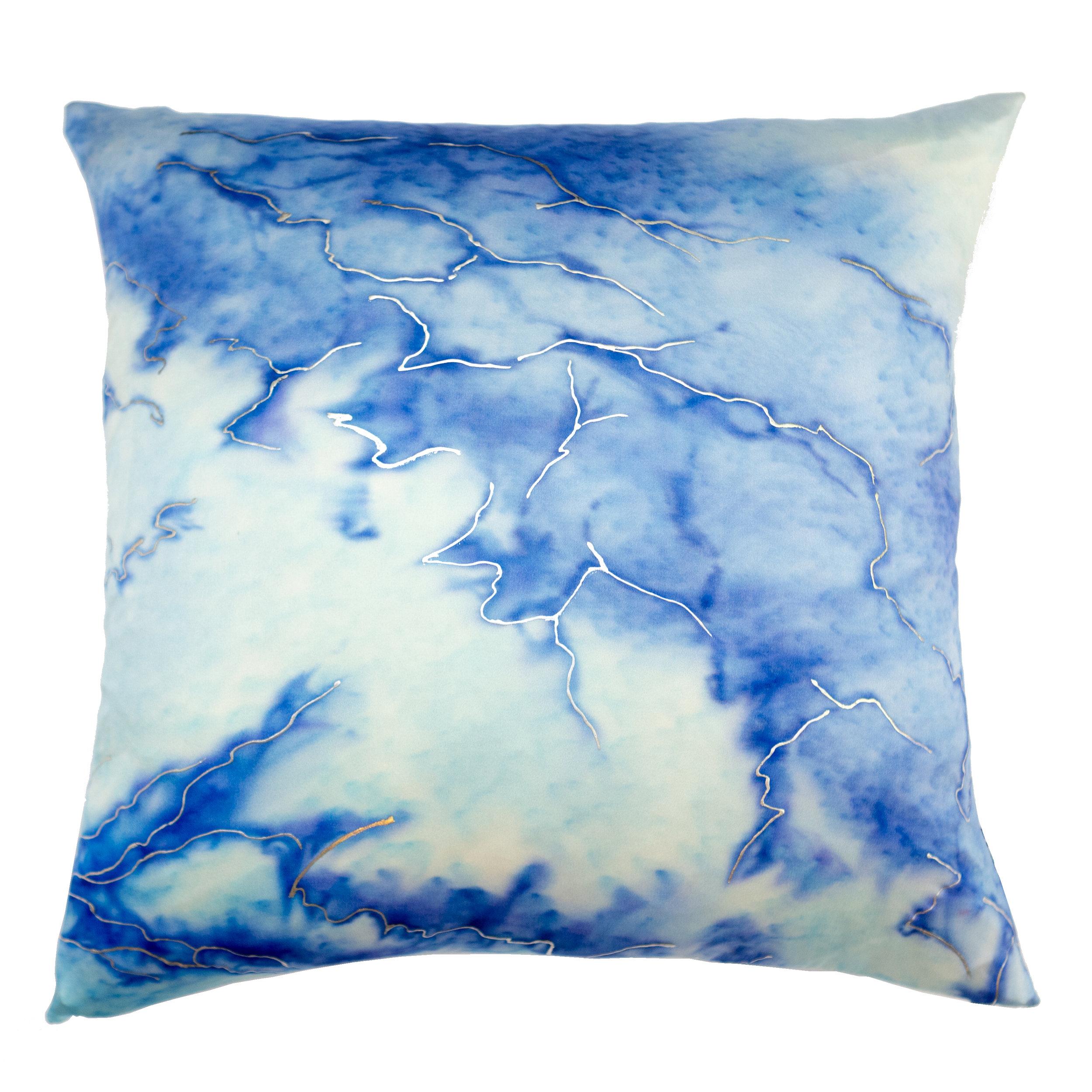 Marie-Burgos-Design.Glacier-2-Pillow.MBcollection.jpg