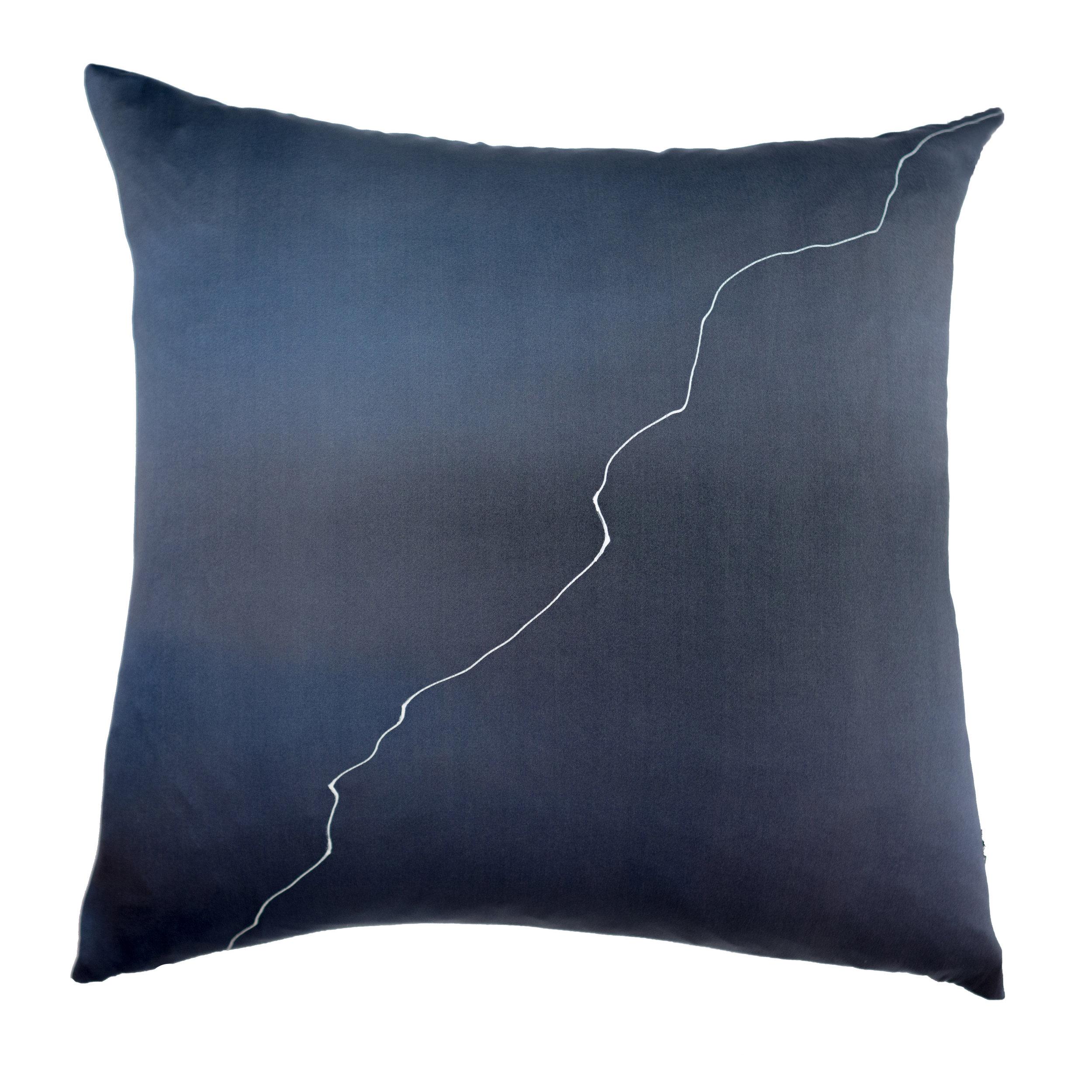 Marie-Burgos-Design.Yin & Yang-Pillow.MBcollection.jpg