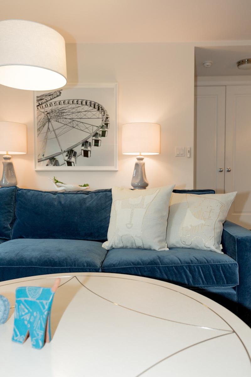 Marie-Burgos-Design.Bonbon-Chouval-Pillow. Interior.MBcollection.jpg