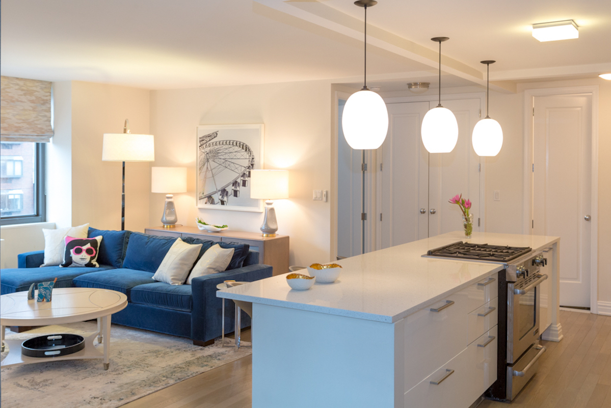 Marie-Burgos-Design. Bonbon-Chouval-Pillow.Interior.MBcollection.jpg