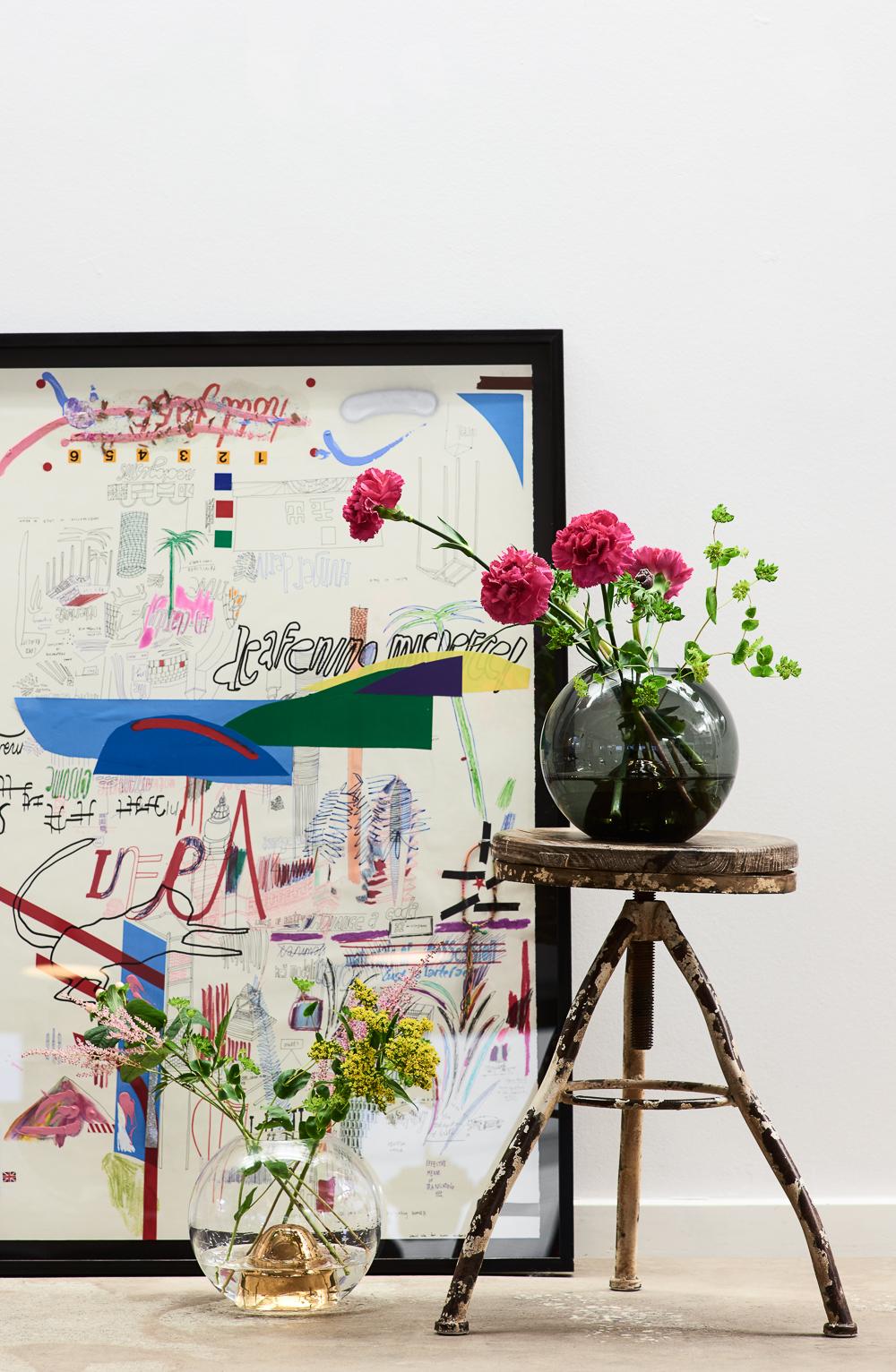 Marie-Burgos-Design.Flower-Bullet-Mix.MBcollection.jpg