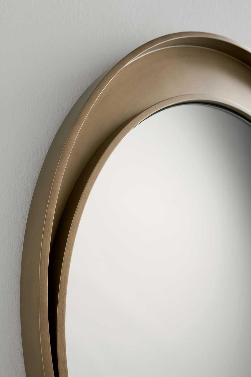 Marie-Burgos-Design.Eclisse-Mirror.Close-up.MBcollection.jpg
