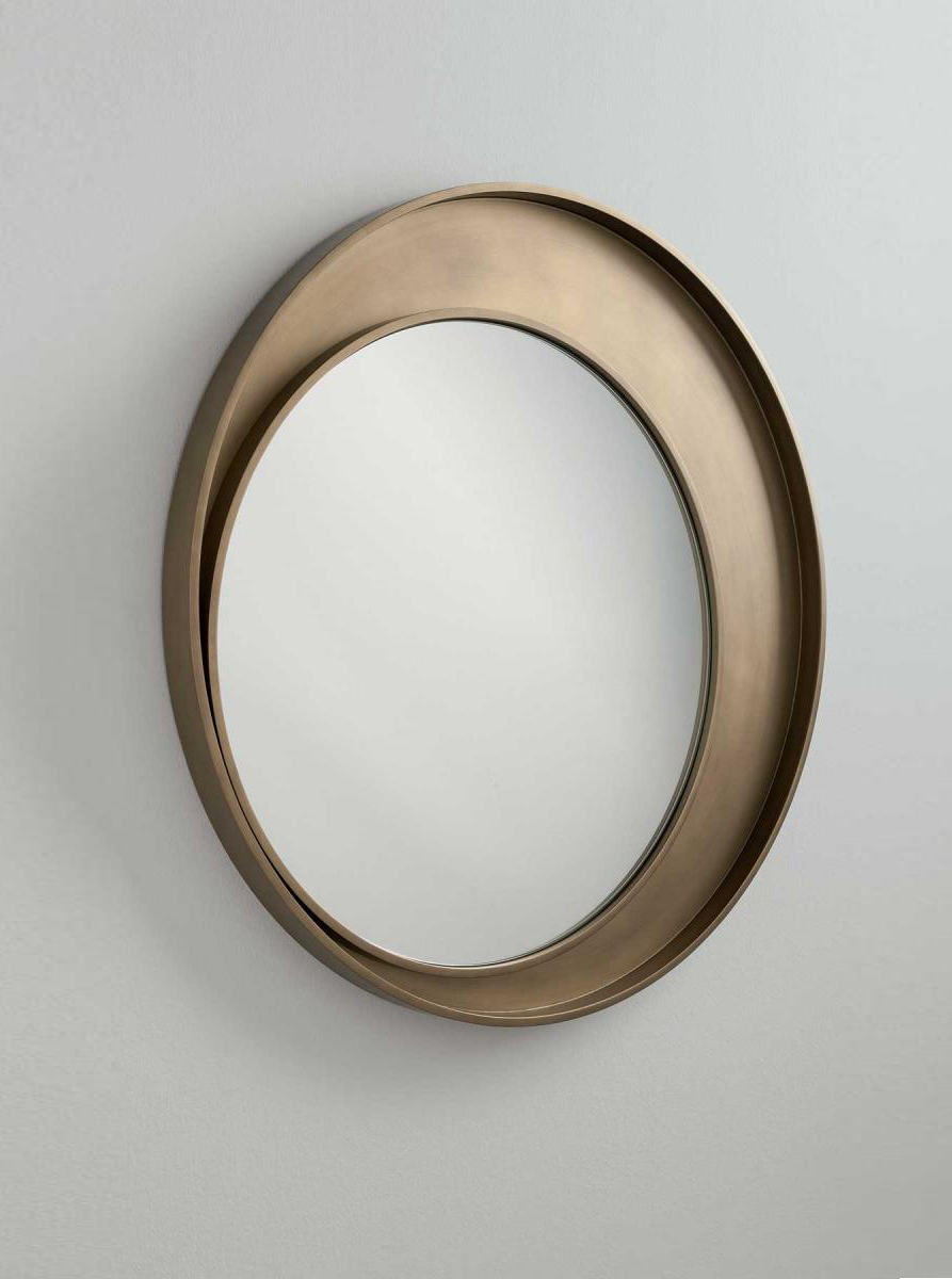 Marie-Burgos-Design.Eclisse-Double-Mirror.MBcollection.jpg