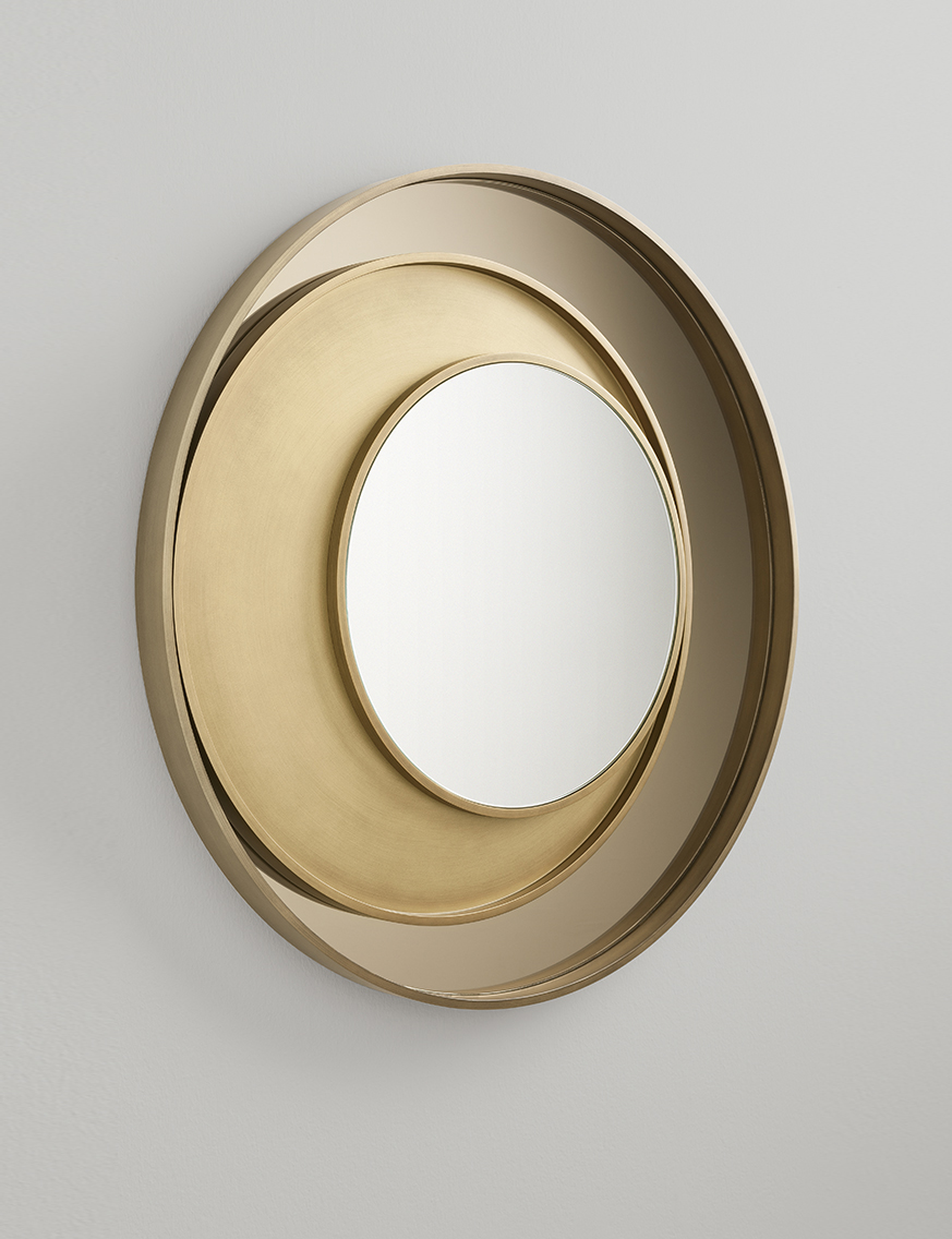 Marie-Burgos-Design.Eclisse-Tripple-Mirror.MBcollection.jpg
