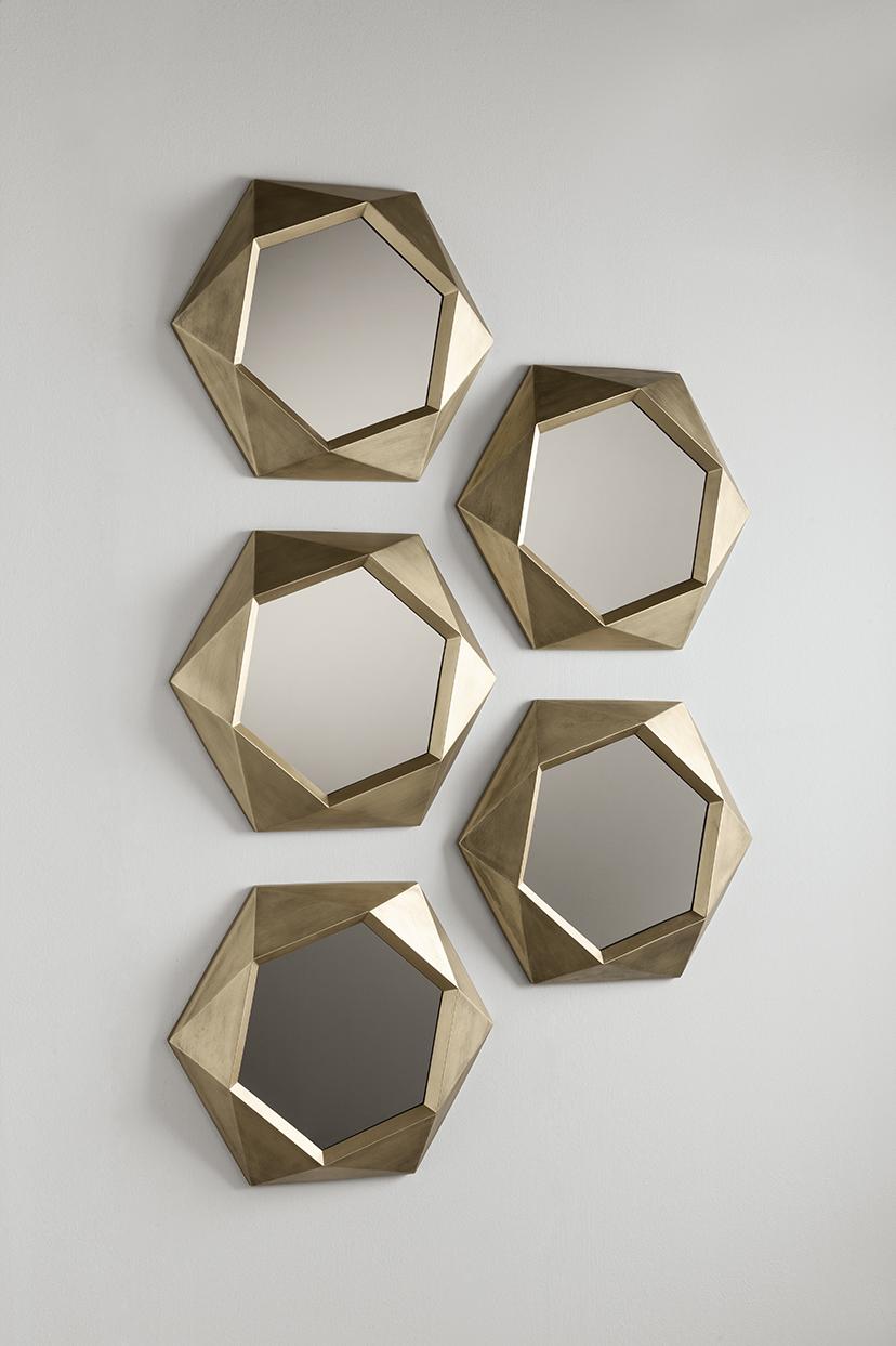 Marie-Burgos-Design.Eclisse-Calliope-Mirror.Mix.MBcollection.jpg