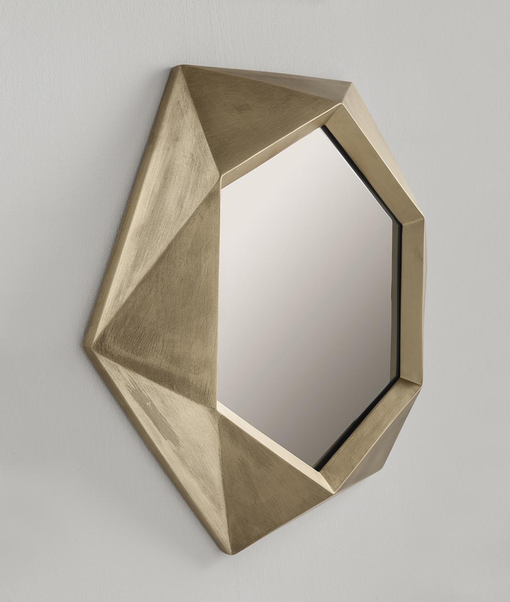 Marie-Burgos-Design.Eclisse-Calliope-Mirror.MBcollection.jpg