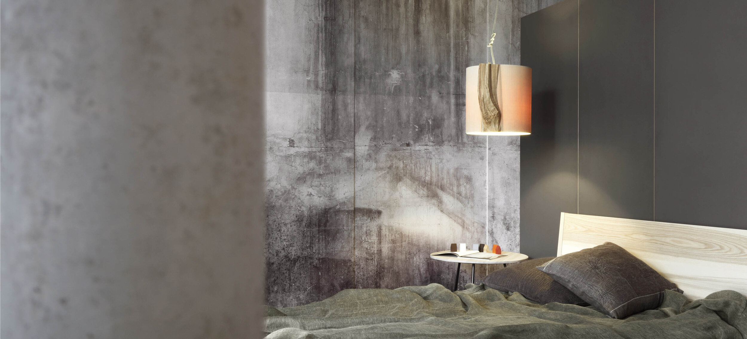 Marie-Burgos-Design.The-Wise-one-pend-interior.MBcollection.jpg