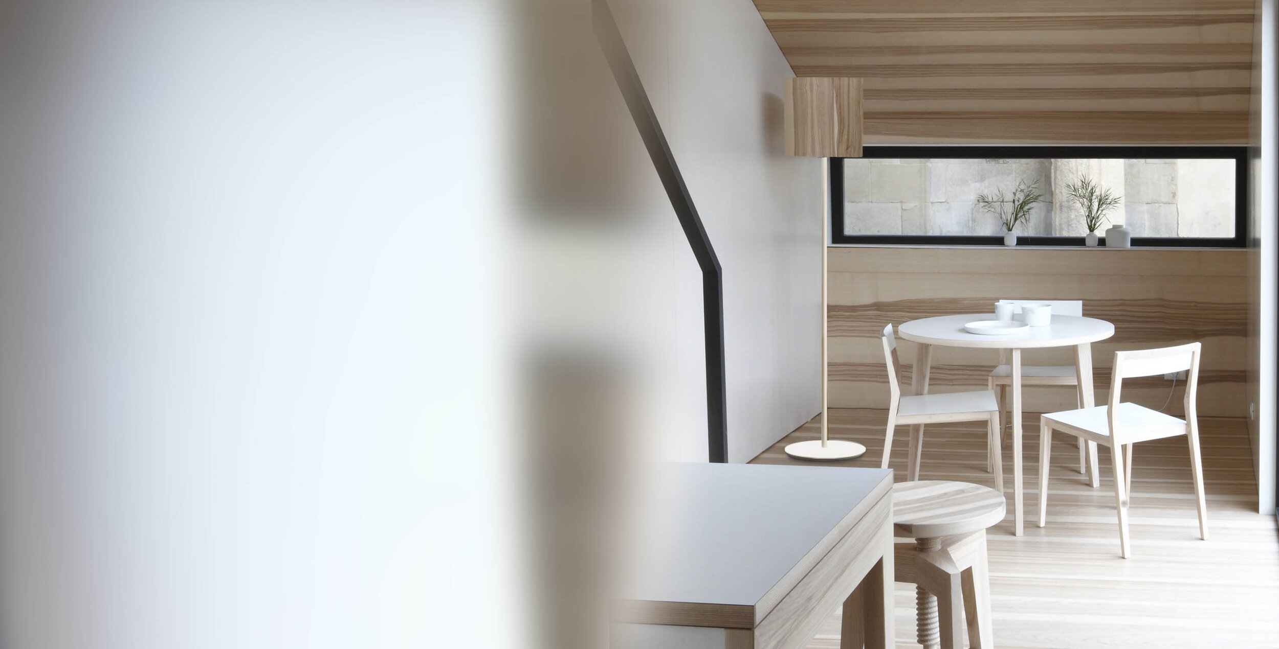 Marie-Burgos-Design.The-Wise-one-floor-interior.White.MBcollection.jpg