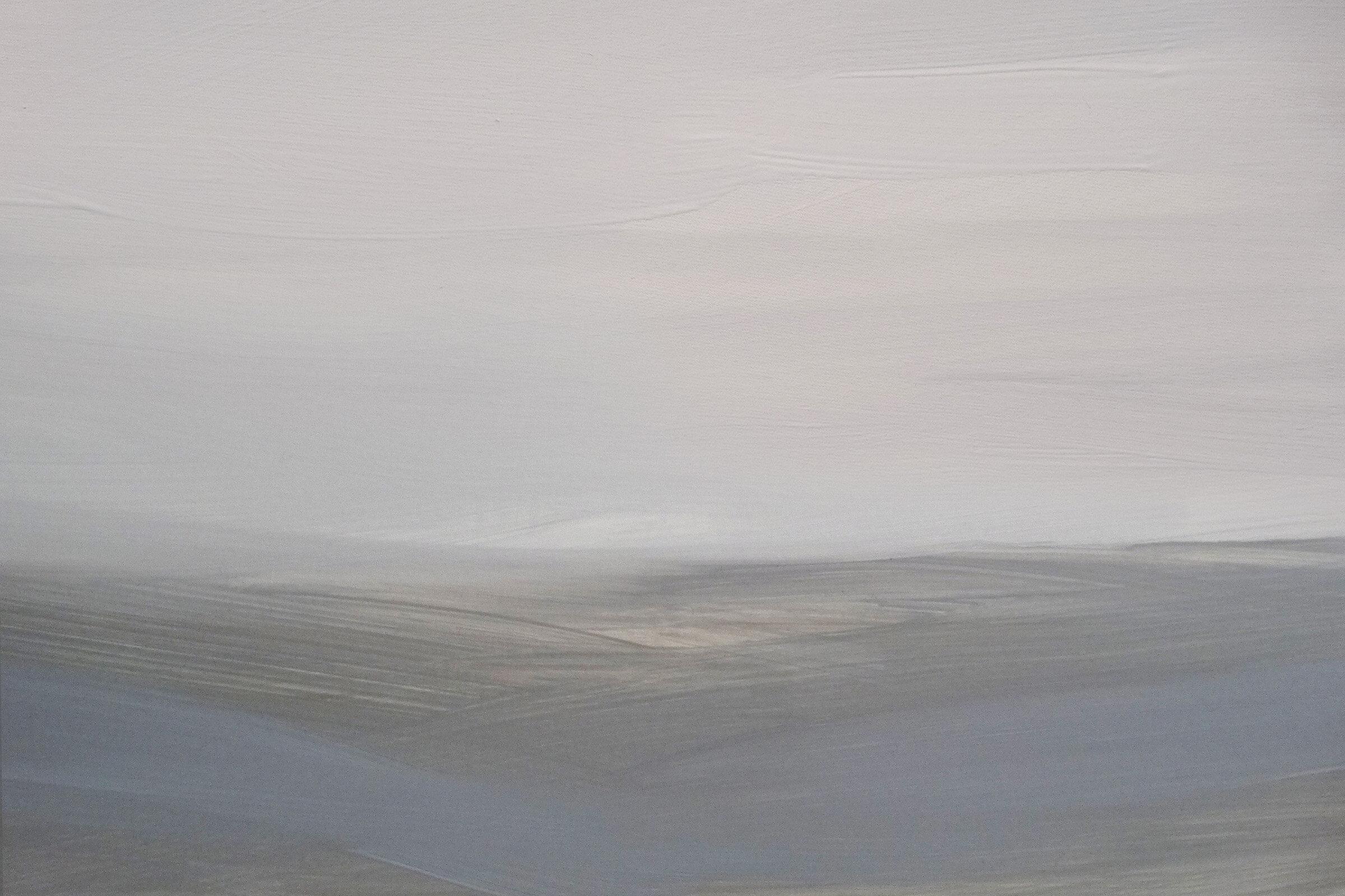 Marie-Burgos-Design.fog-close-up.MBcollection.jpg